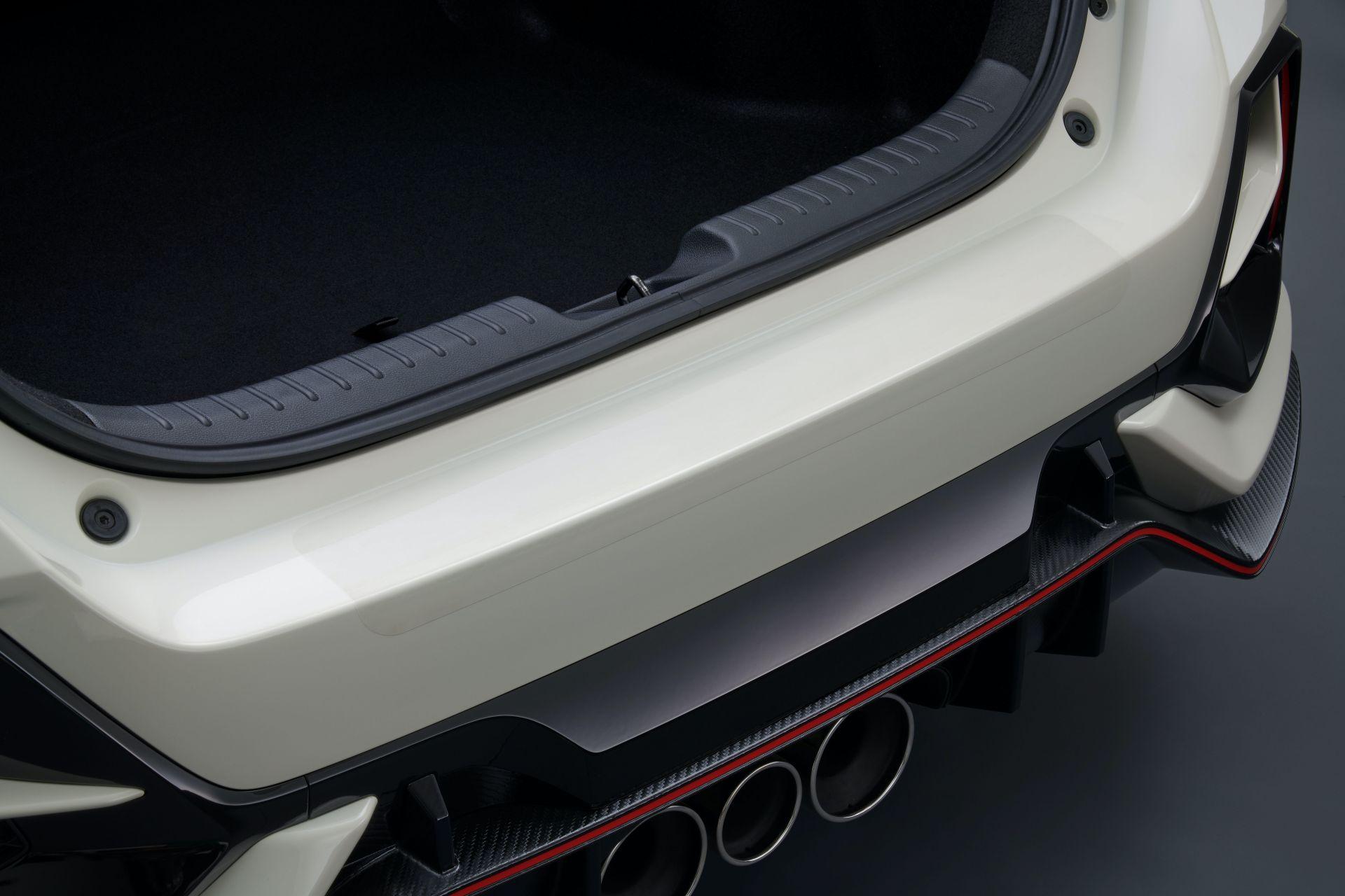 2021_Honda_Civic_Type_R_Modulo_0019