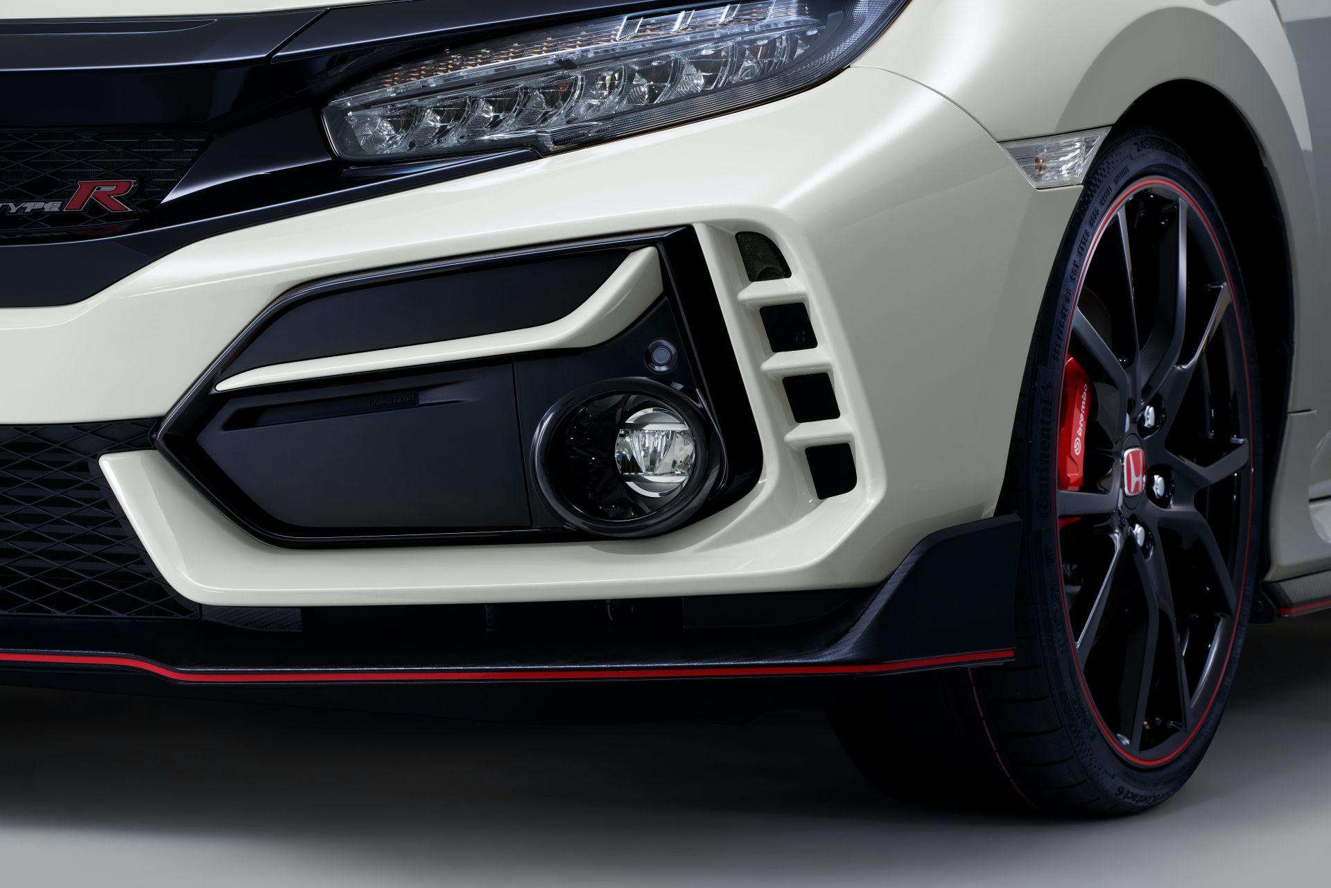 2021_Honda_Civic_Type_R_Modulo_0020
