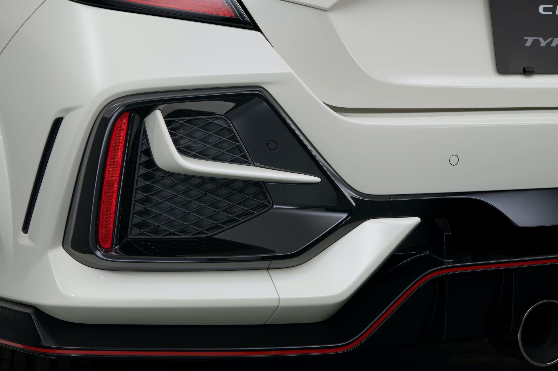 2021_Honda_Civic_Type_R_Modulo_0021