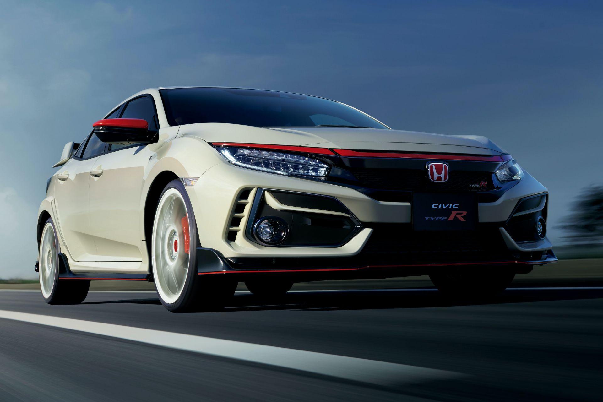 2021_Honda_Civic_Type_R_Modulo_0022