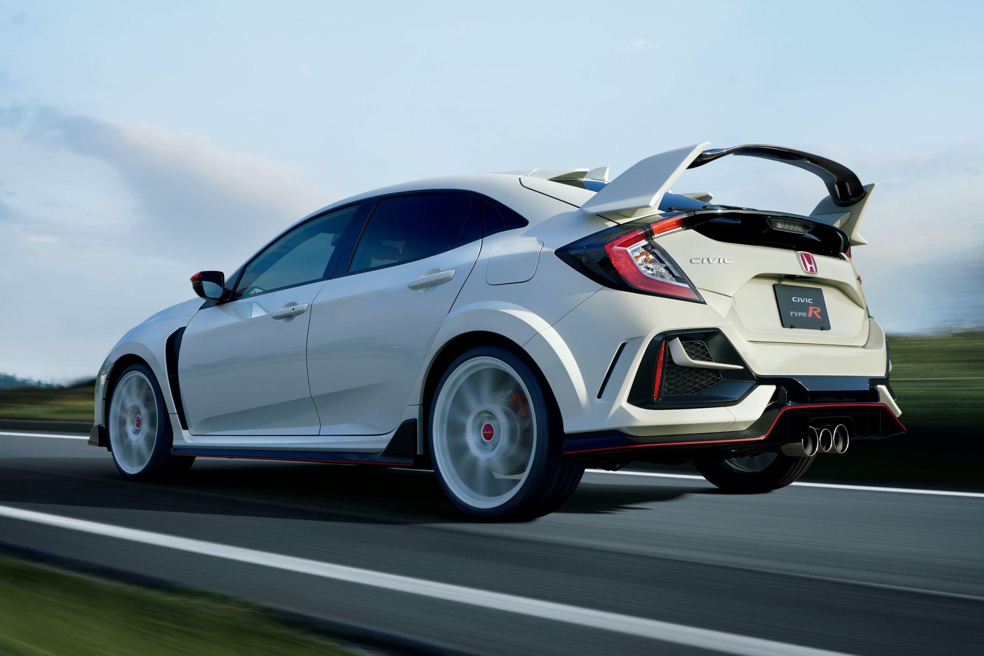 2021_Honda_Civic_Type_R_Modulo_0023