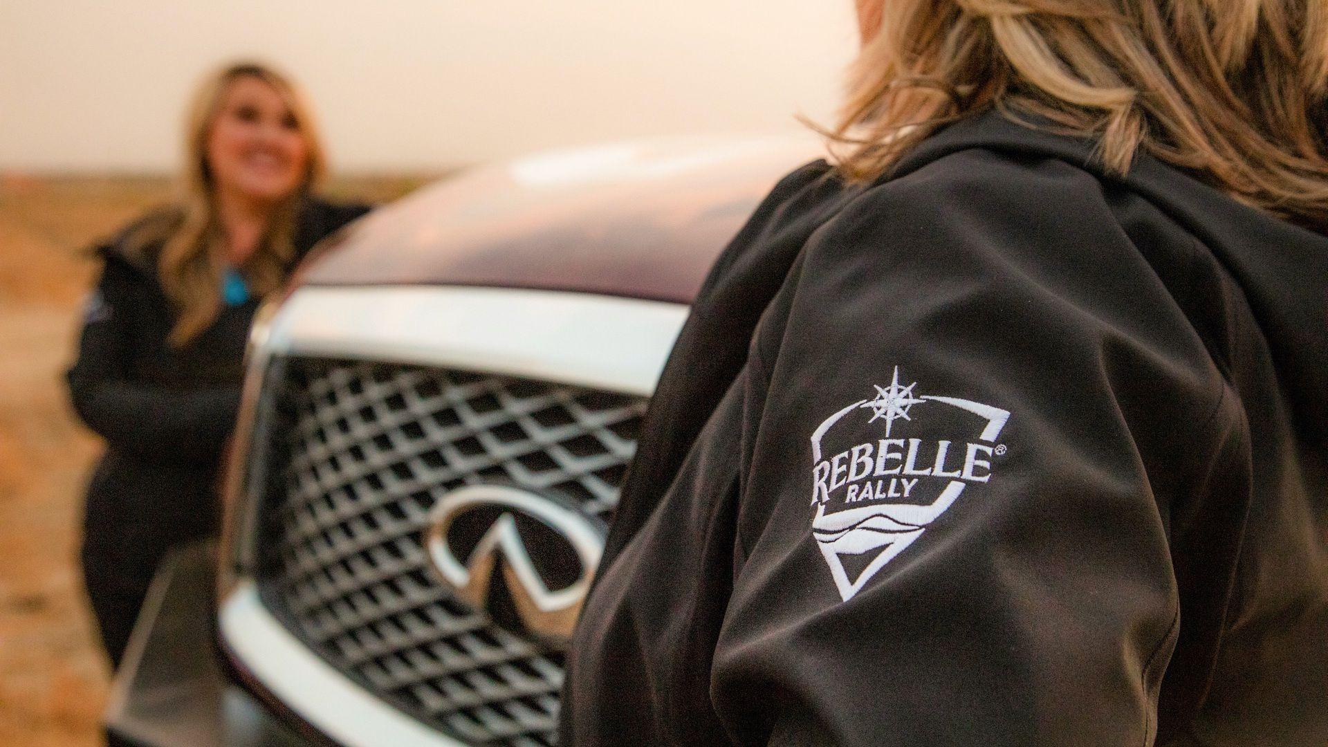 2021_Infiniti_QX80_Rebelle_Rally_0004