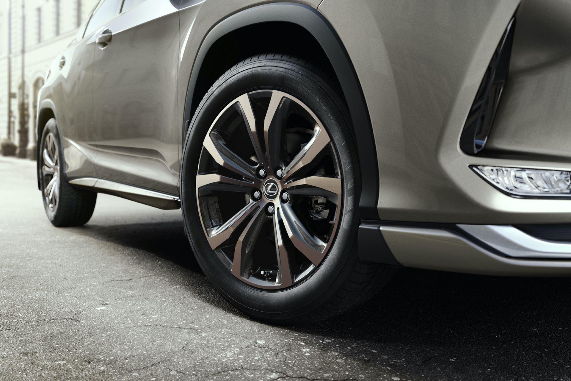 2021_Lexus_RX_Sport_Edition_0003