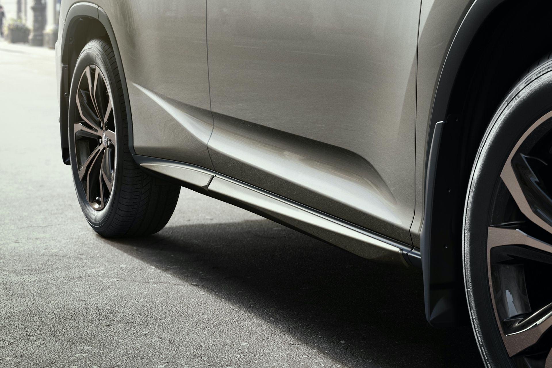 2021_Lexus_RX_Sport_Edition_0007
