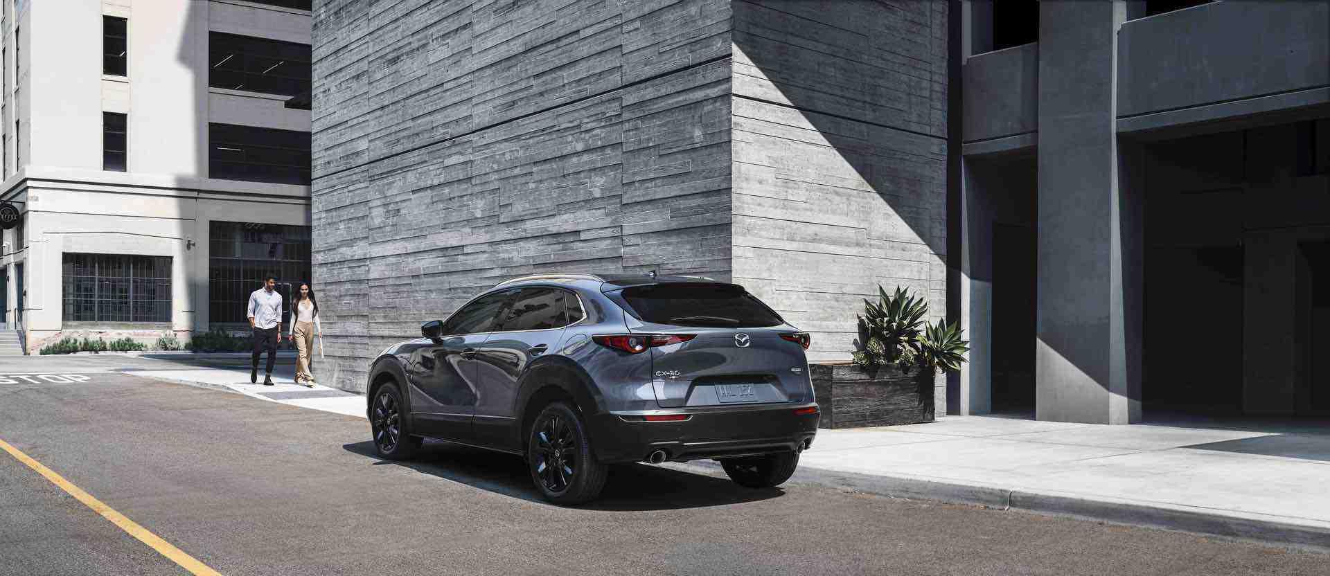 2021-Mazda-CX-30-2.5-Turbo_02