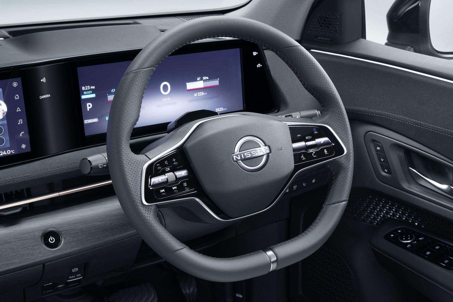 2021_Nissan_Ariya_0011