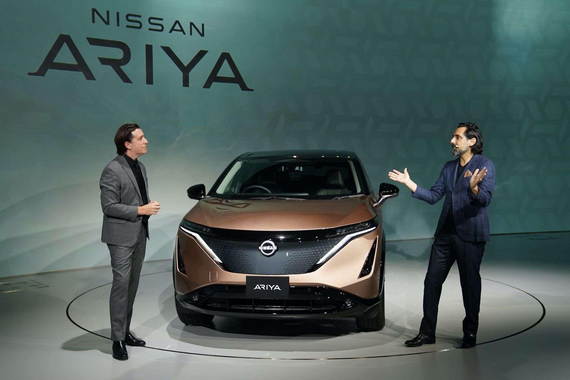 2021_Nissan_Ariya_0015