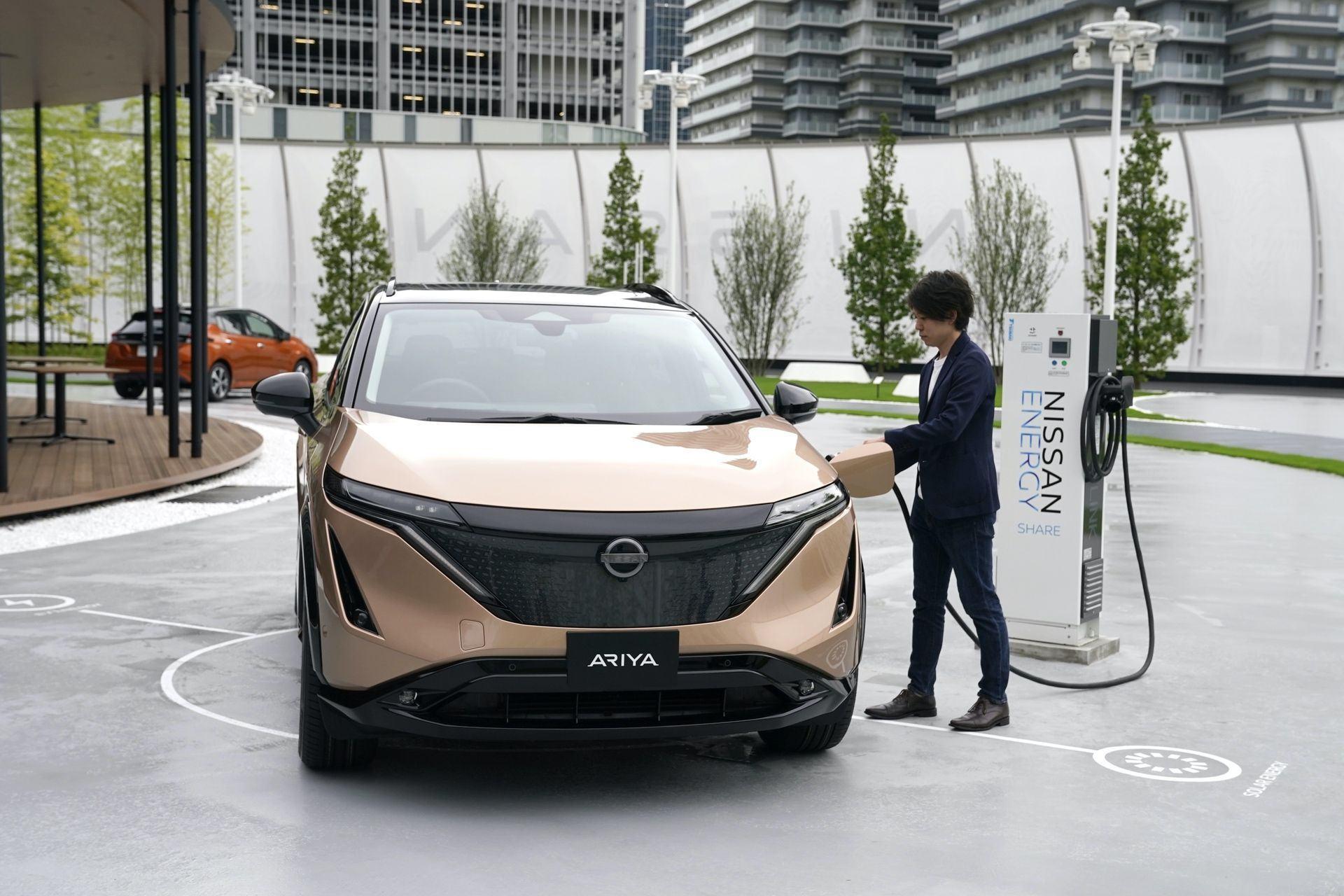2021_Nissan_Ariya_0019
