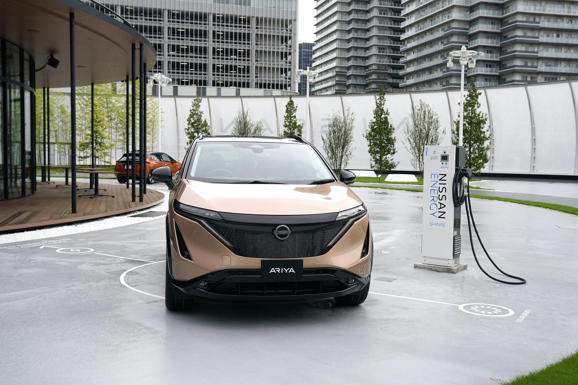 2021_Nissan_Ariya_0020
