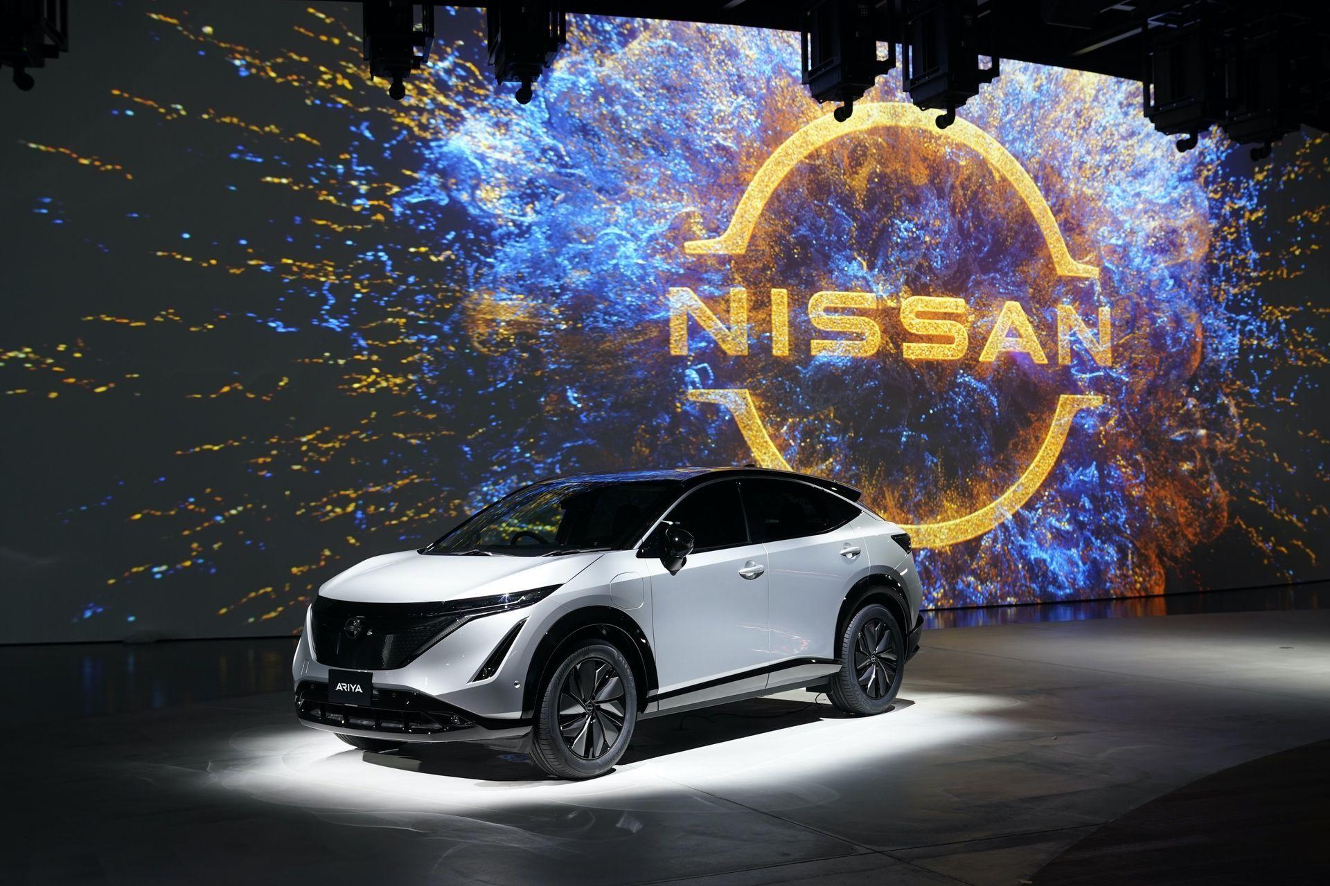 2021_Nissan_Ariya_0021