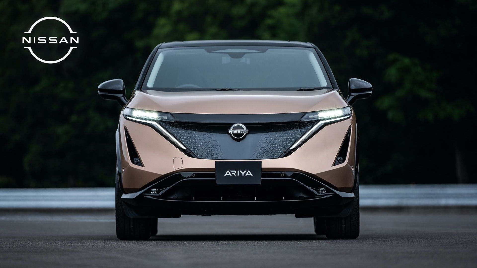 2021_Nissan_Ariya_0022