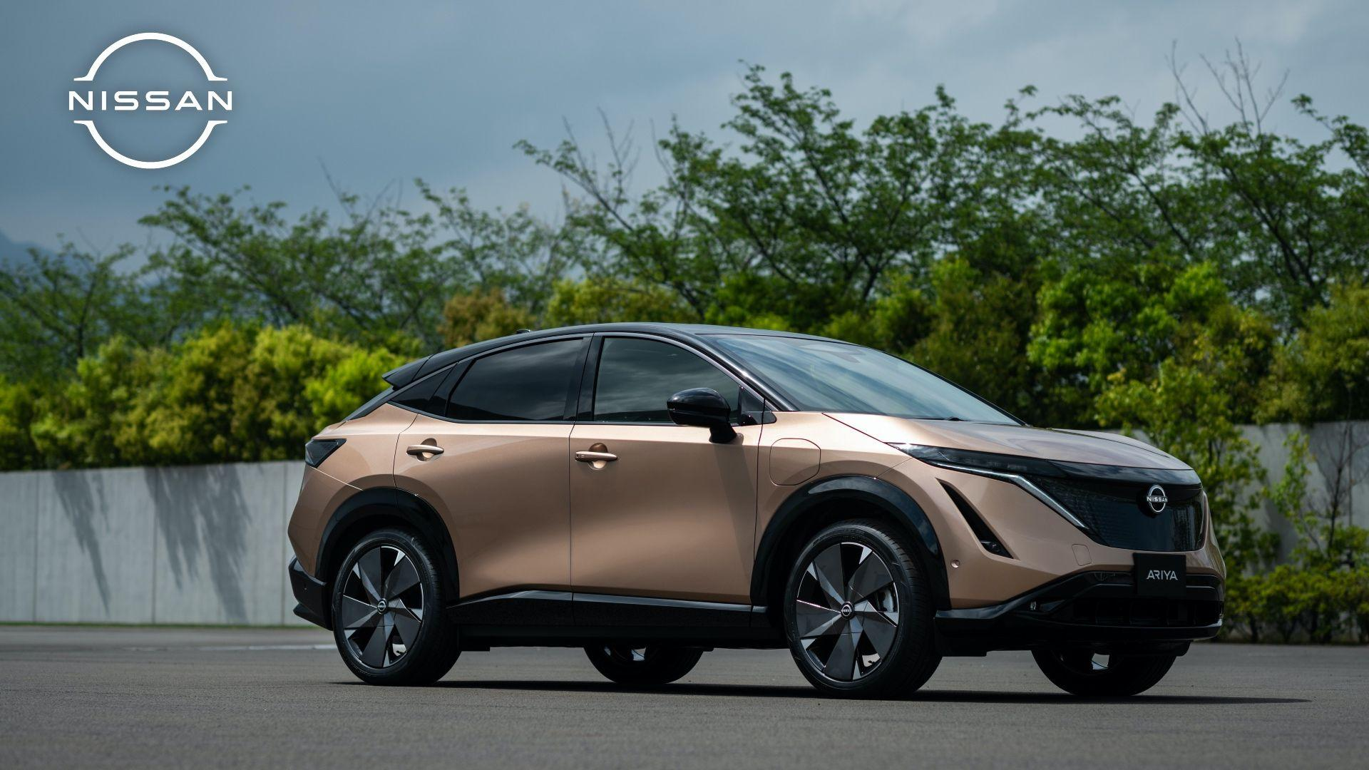 2021_Nissan_Ariya_0023