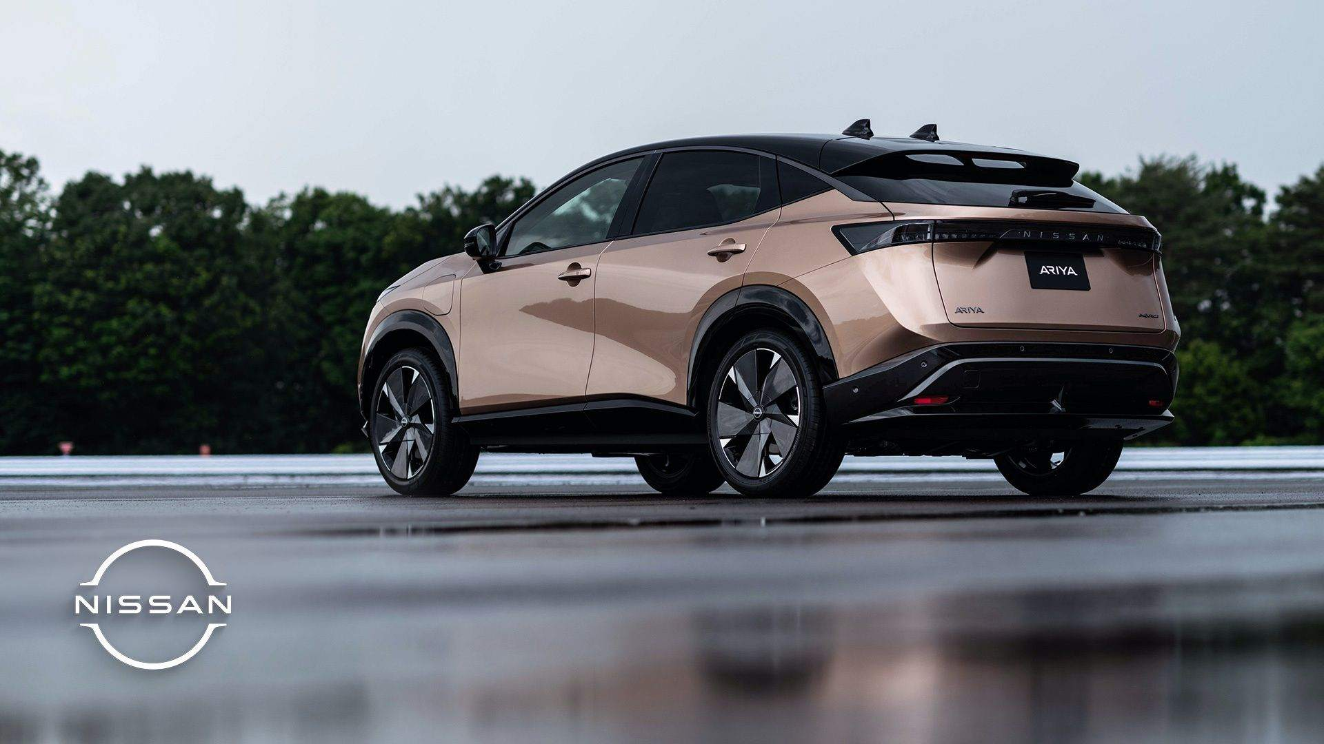 2021_Nissan_Ariya_0025