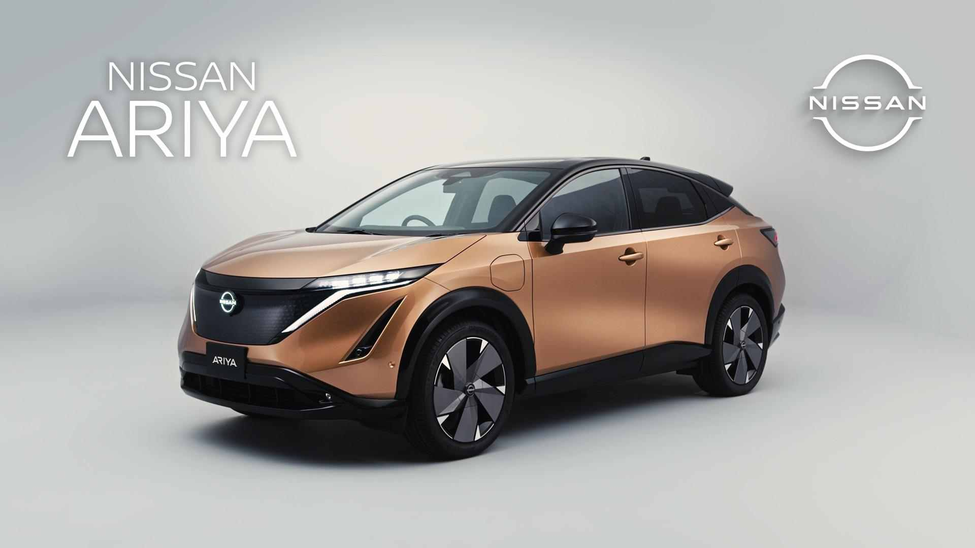 2021_Nissan_Ariya_0027