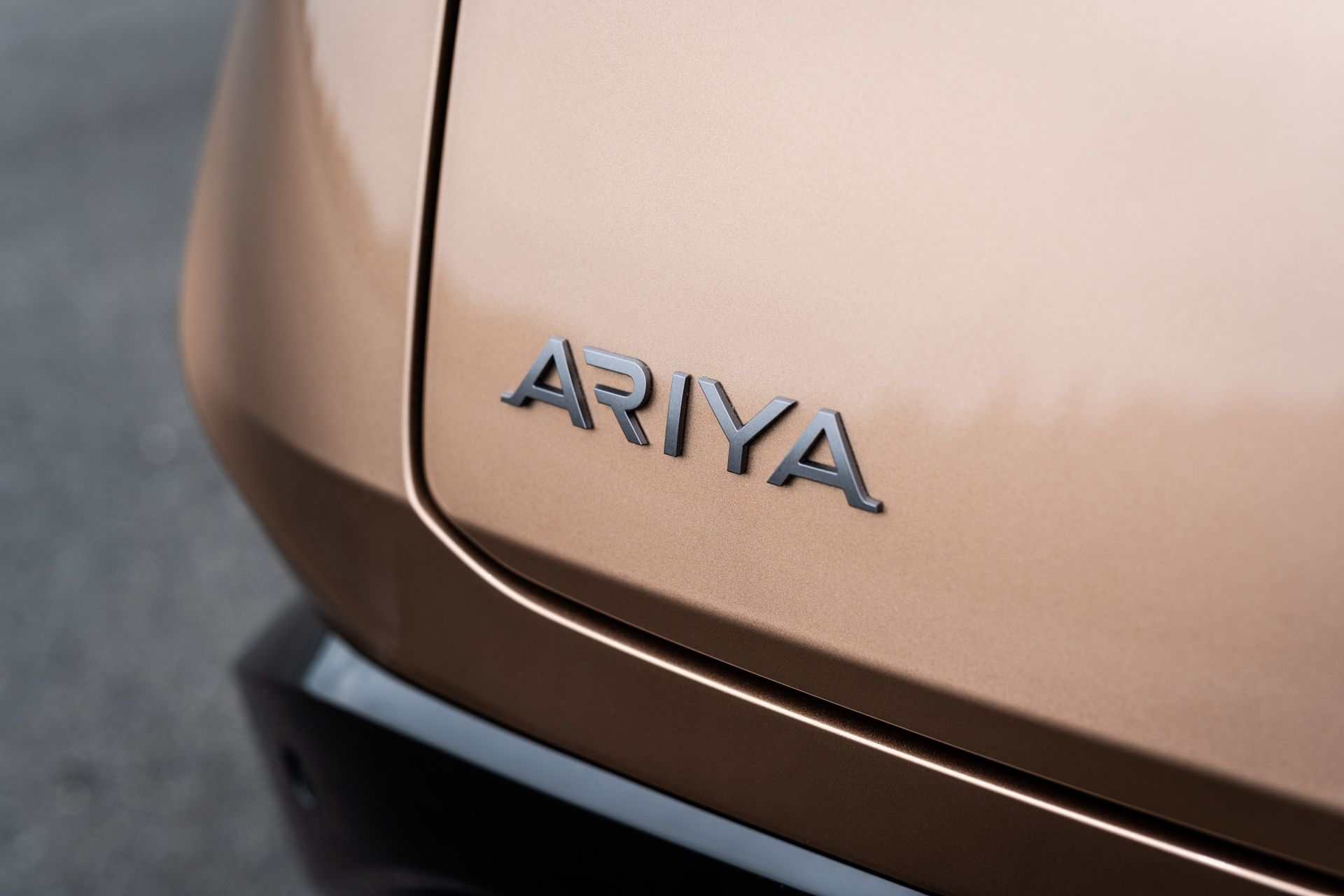 2021_Nissan_Ariya_0028