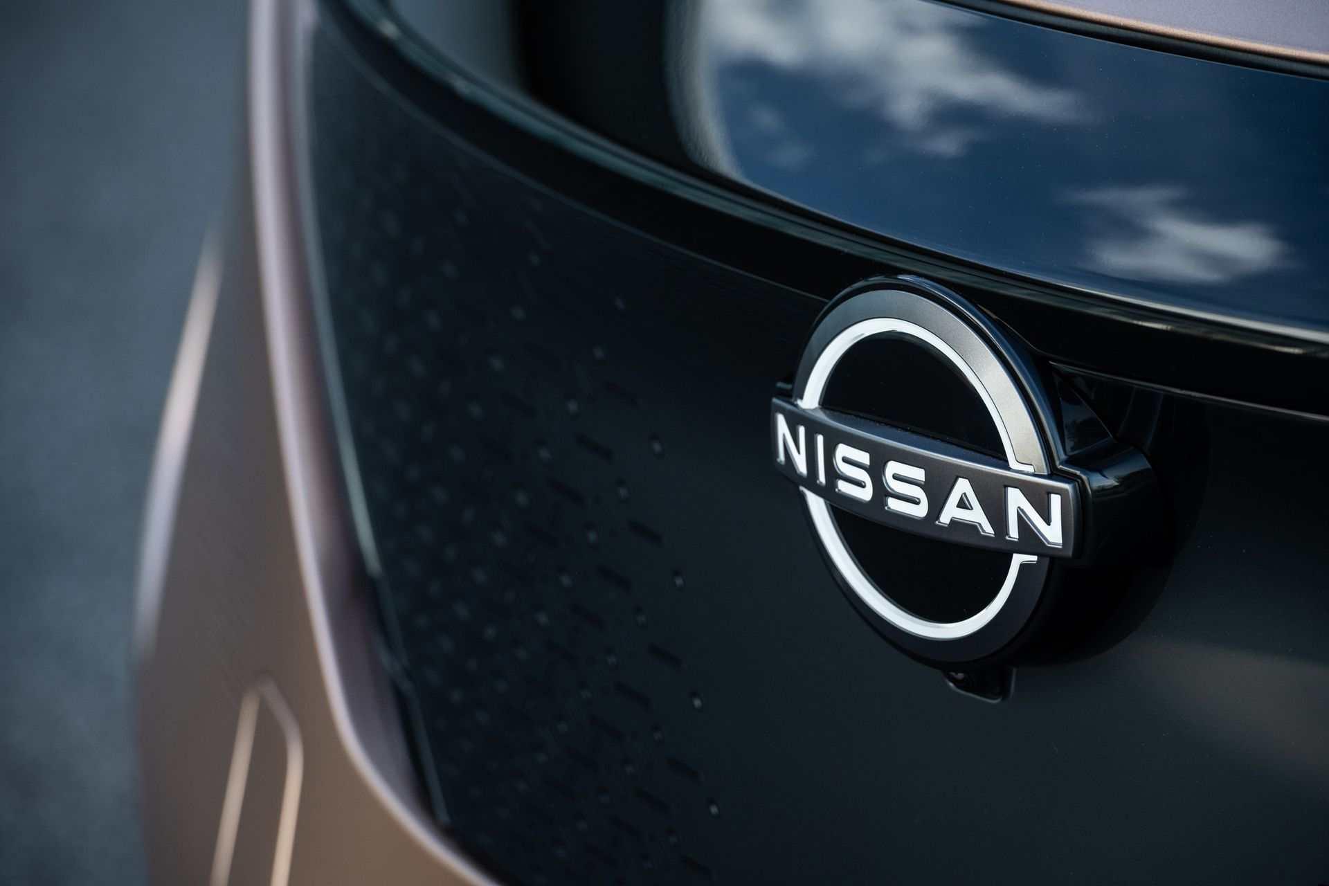 2021_Nissan_Ariya_0030