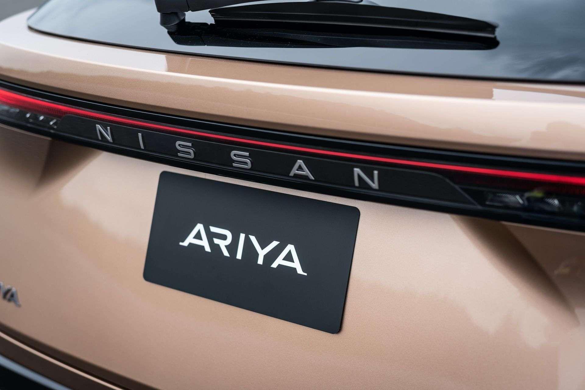 2021_Nissan_Ariya_0031