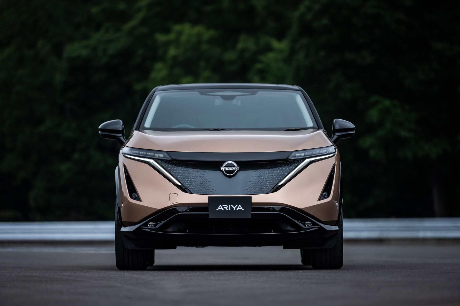 2021_Nissan_Ariya_0032