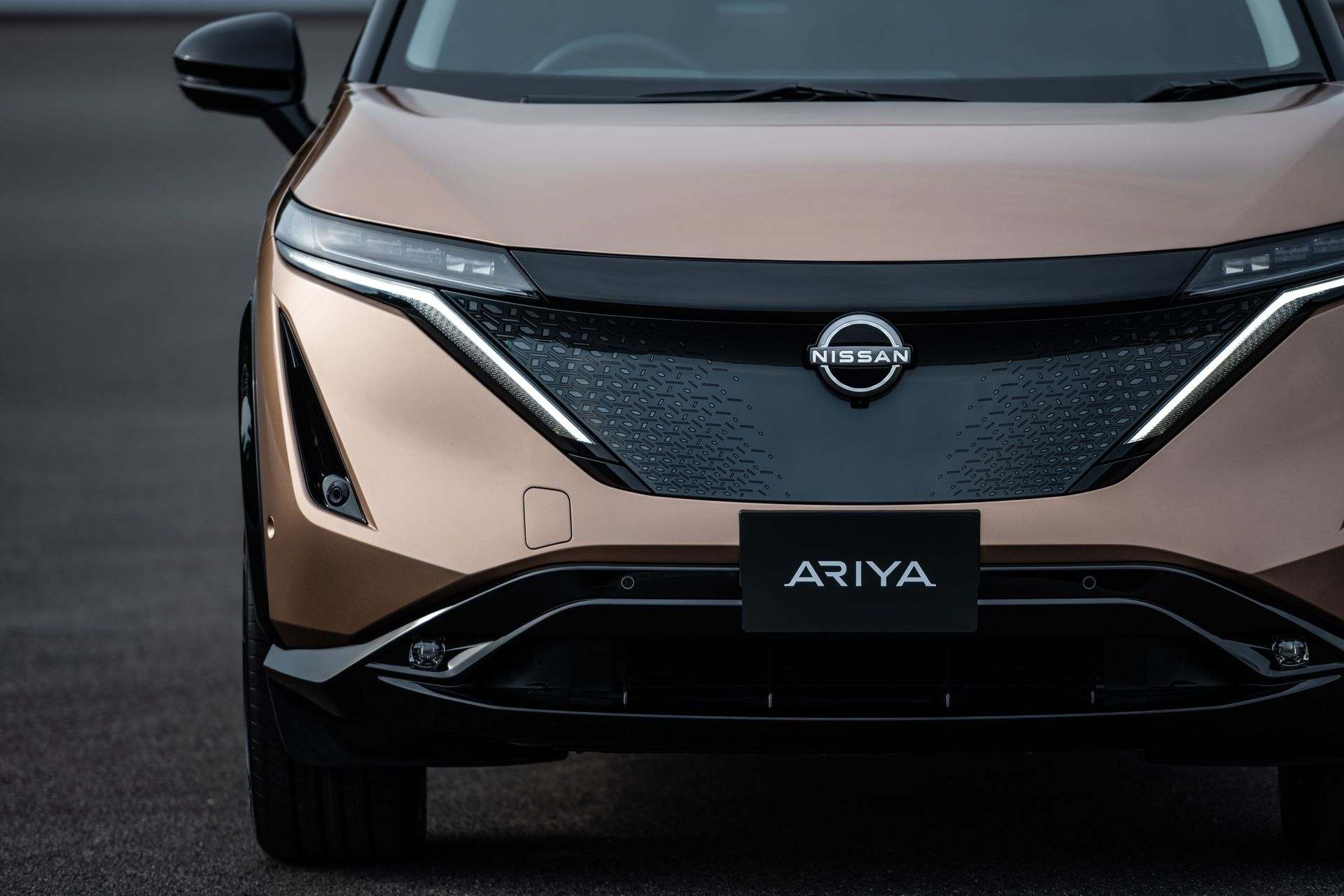 2021_Nissan_Ariya_0034