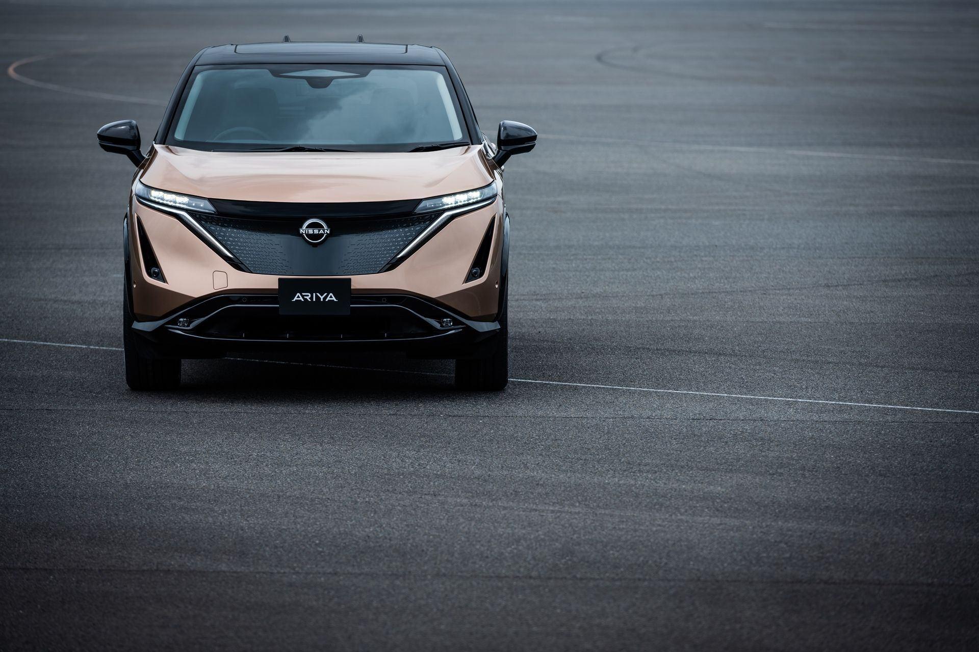 2021_Nissan_Ariya_0035