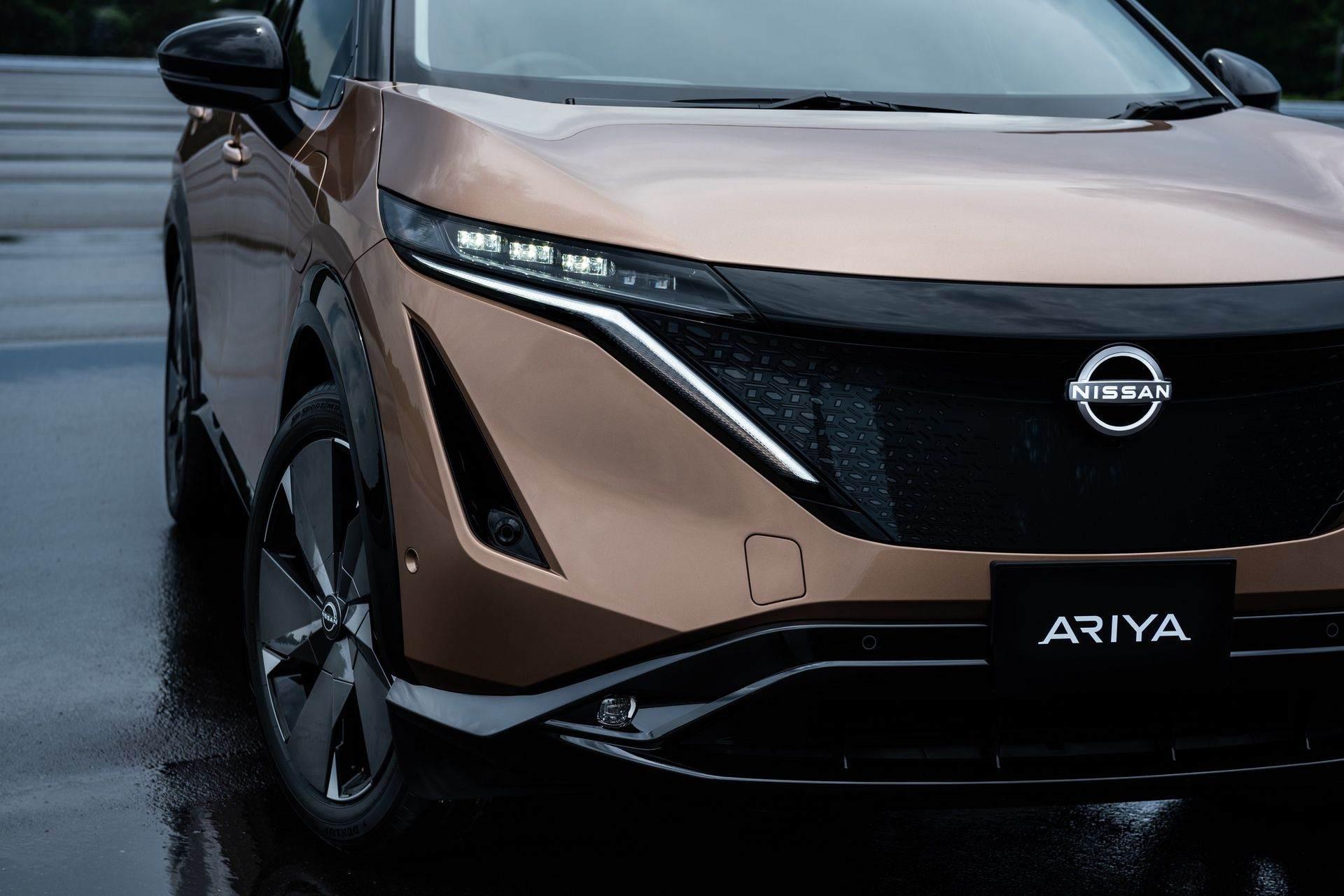2021_Nissan_Ariya_0036