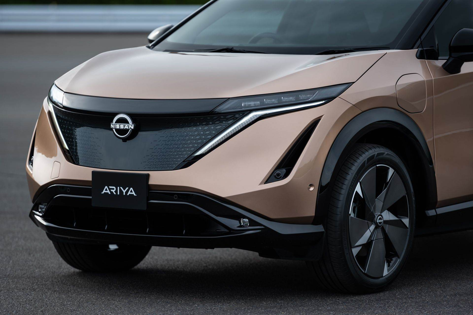 2021_Nissan_Ariya_0037