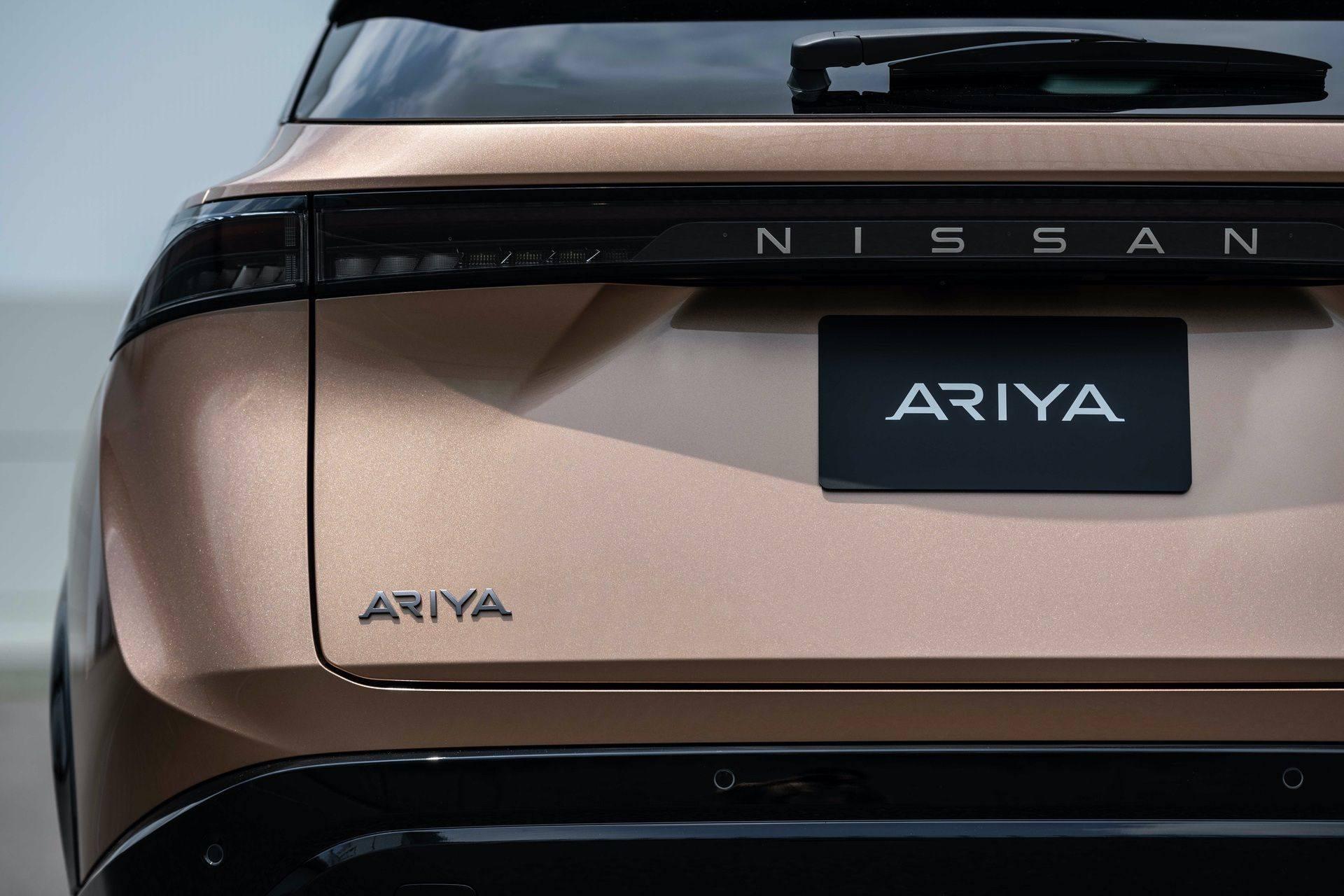 2021_Nissan_Ariya_0040