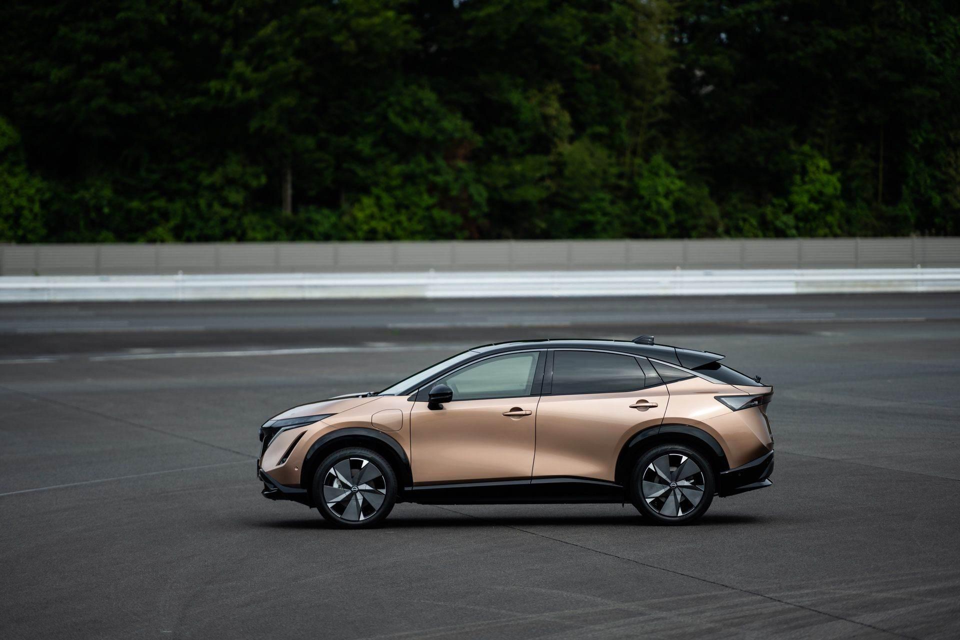 2021_Nissan_Ariya_0042