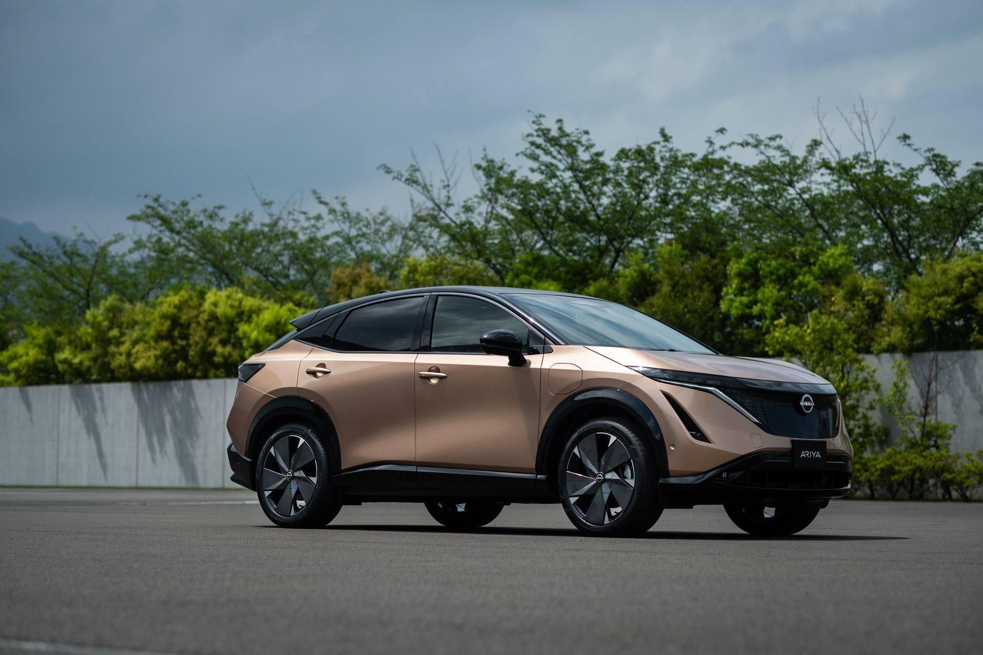 2021_Nissan_Ariya_0046