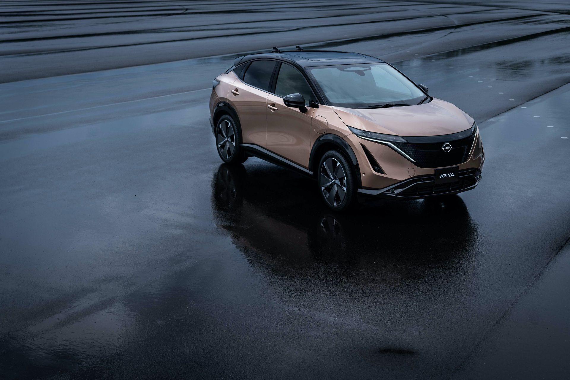 2021_Nissan_Ariya_0048
