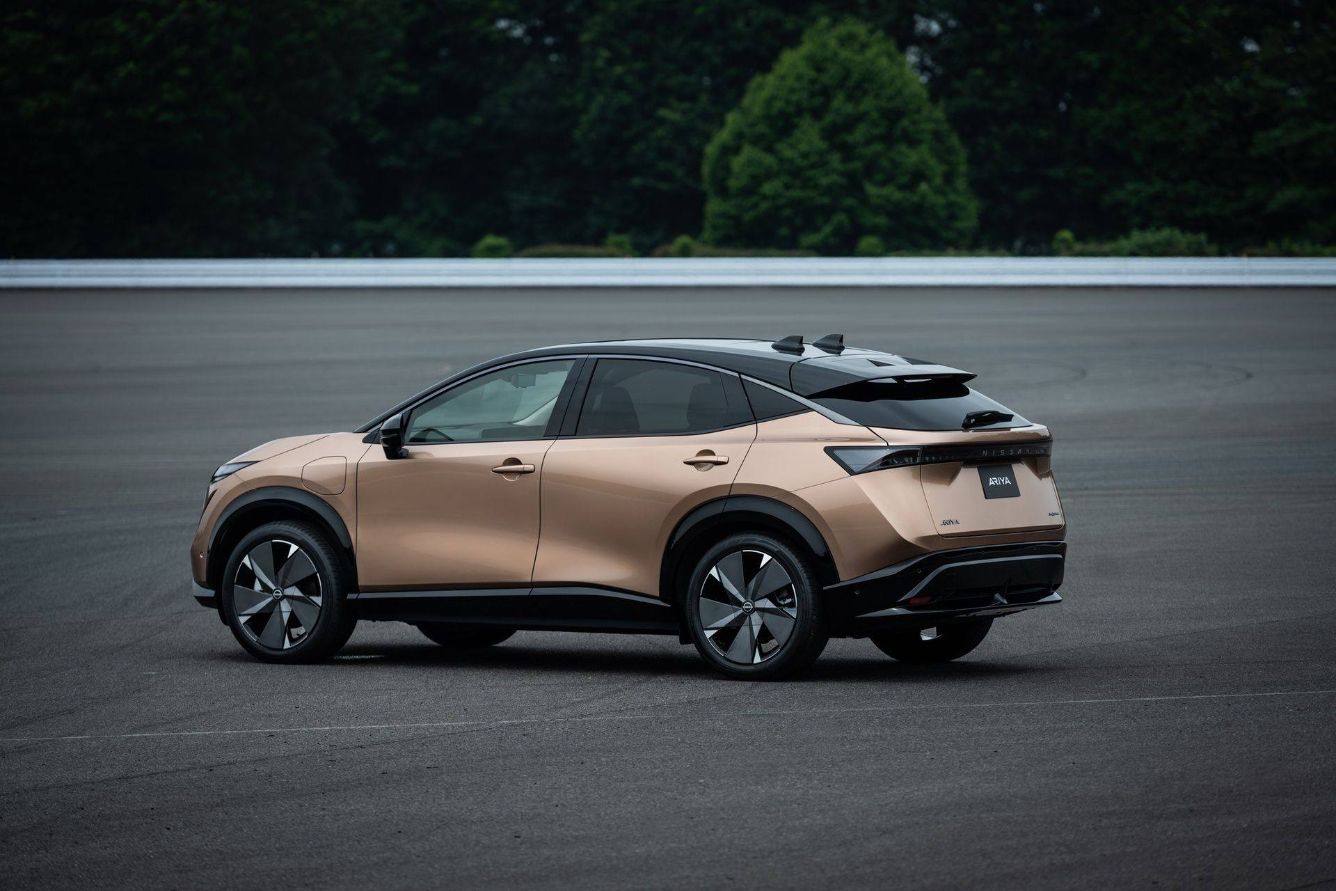2021_Nissan_Ariya_0051