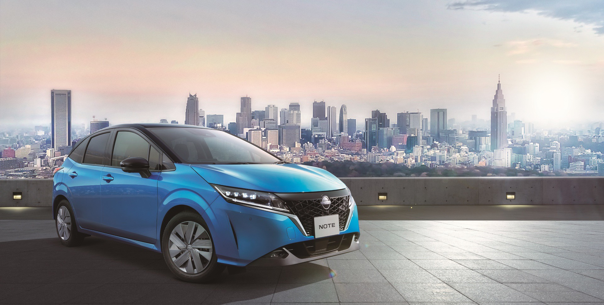 2021_Nissan_Note_0006