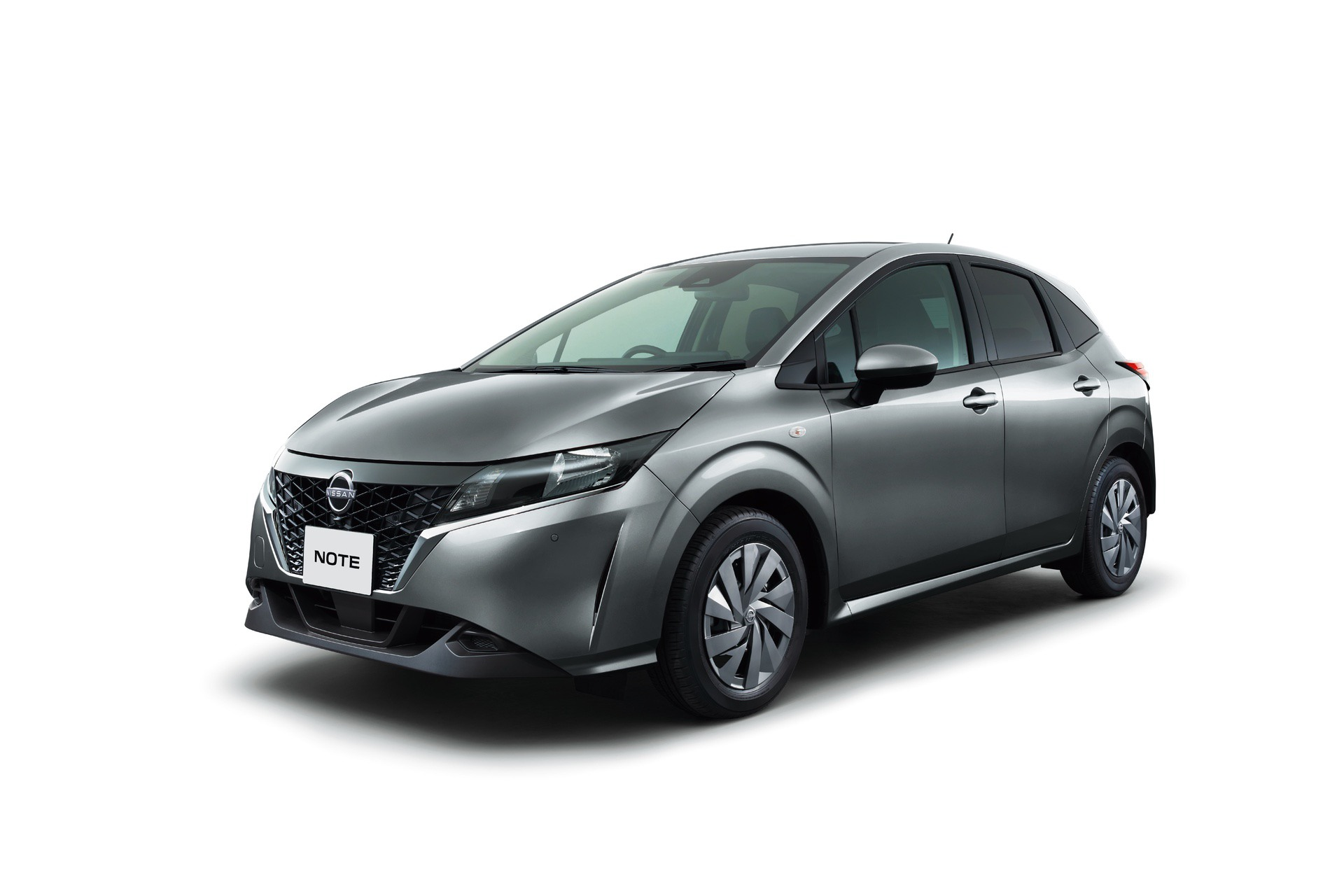 2021_Nissan_Note_0016