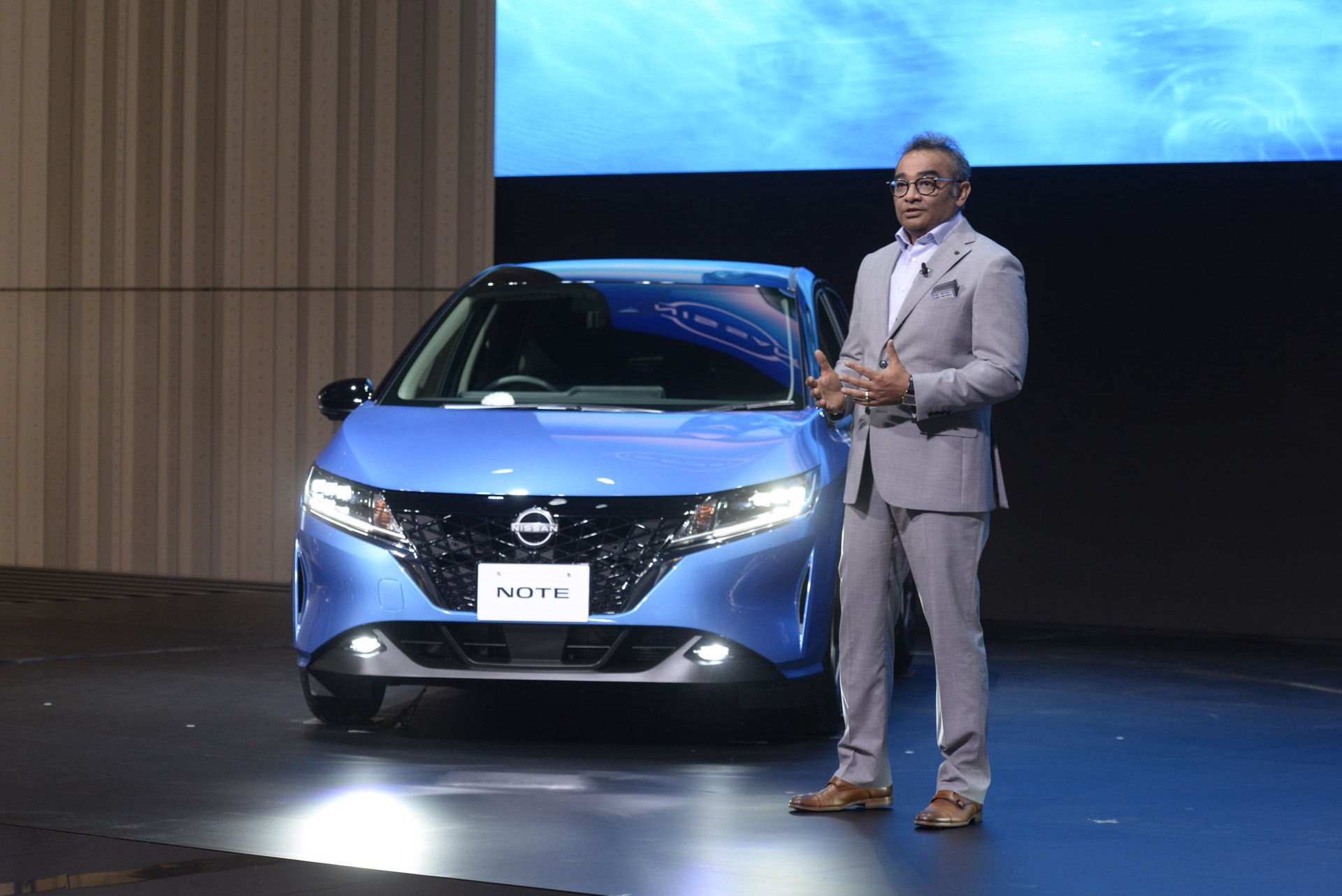 2021_Nissan_Note_0017