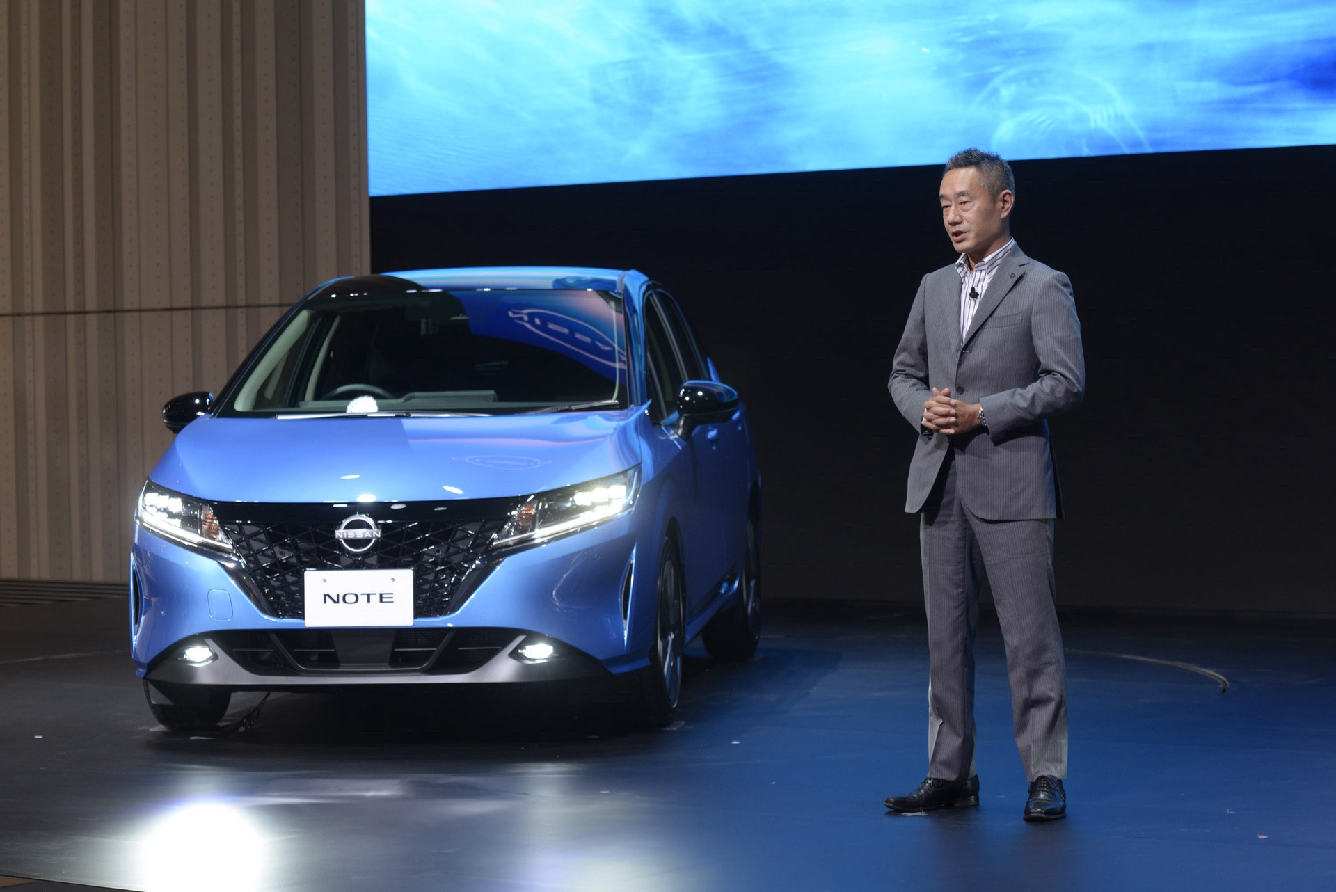 2021_Nissan_Note_0019