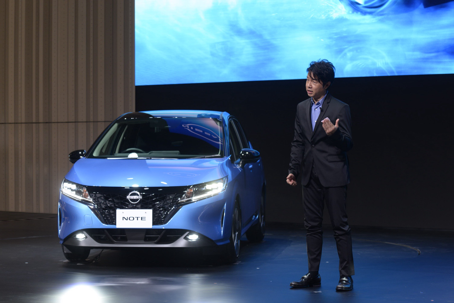 2021_Nissan_Note_0020