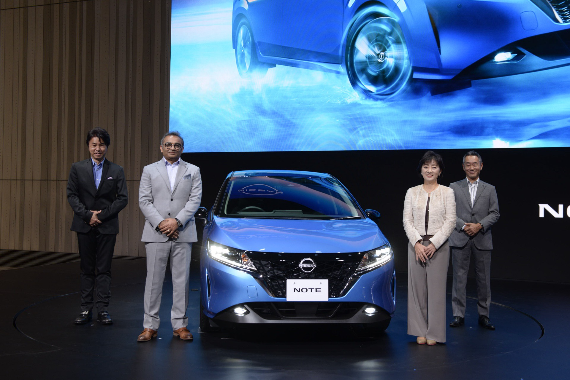 2021_Nissan_Note_0021