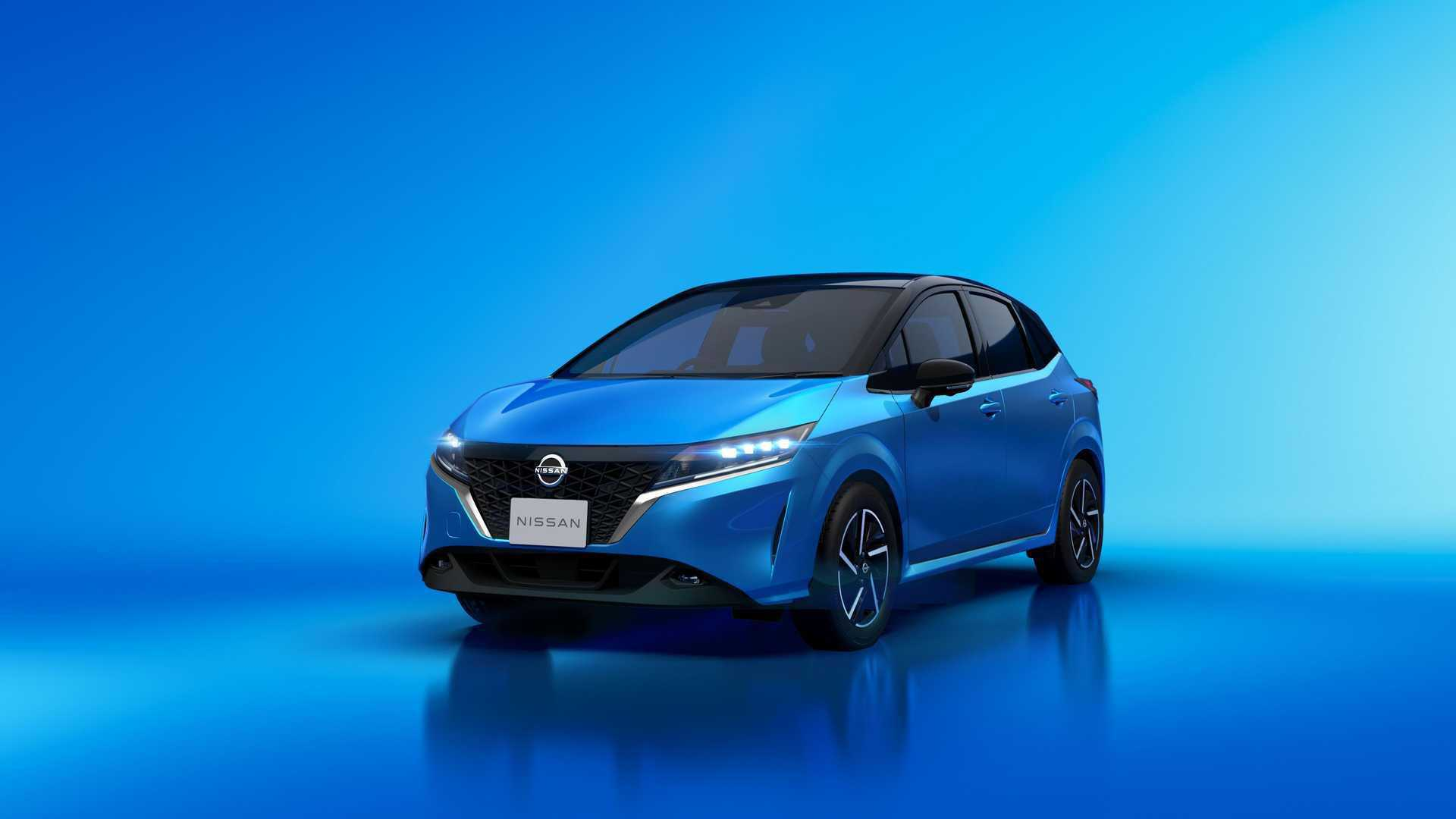 2021_Nissan_Note_0022