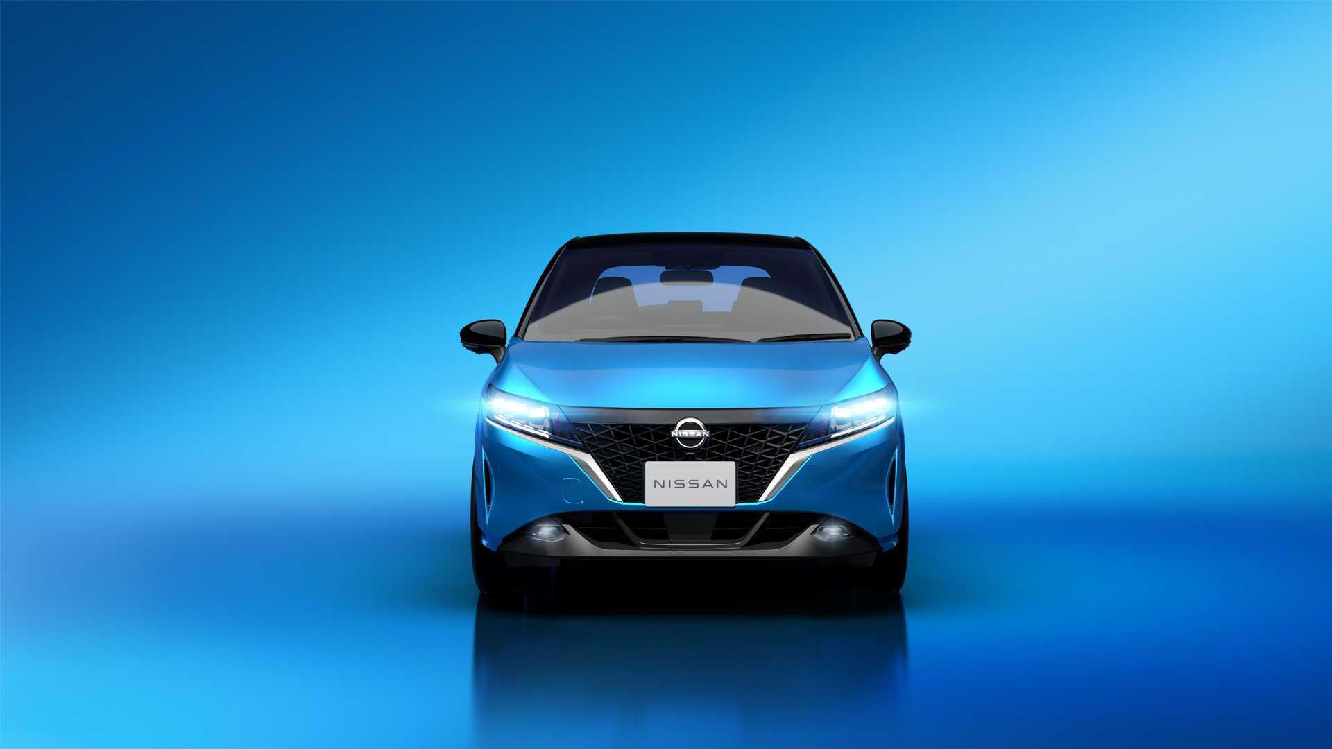 2021_Nissan_Note_0045