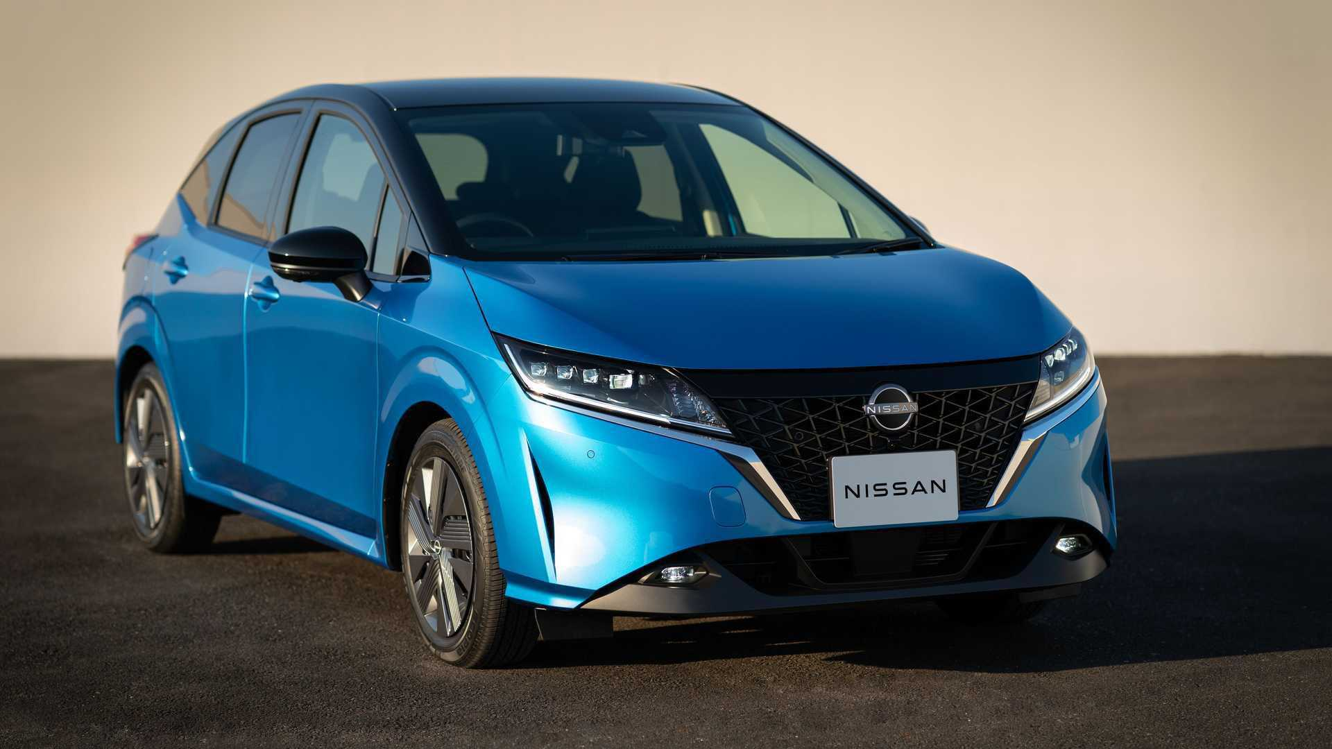 2021_Nissan_Note_0046