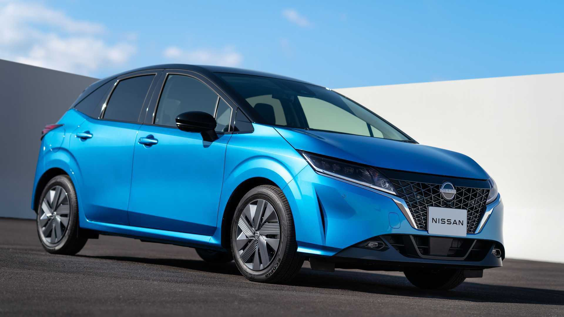 2021_Nissan_Note_0047