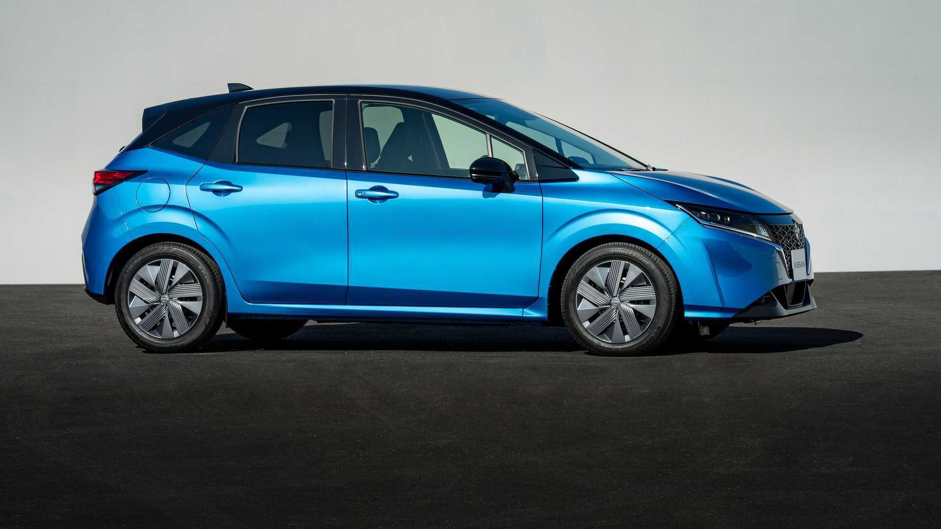 2021_Nissan_Note_0049
