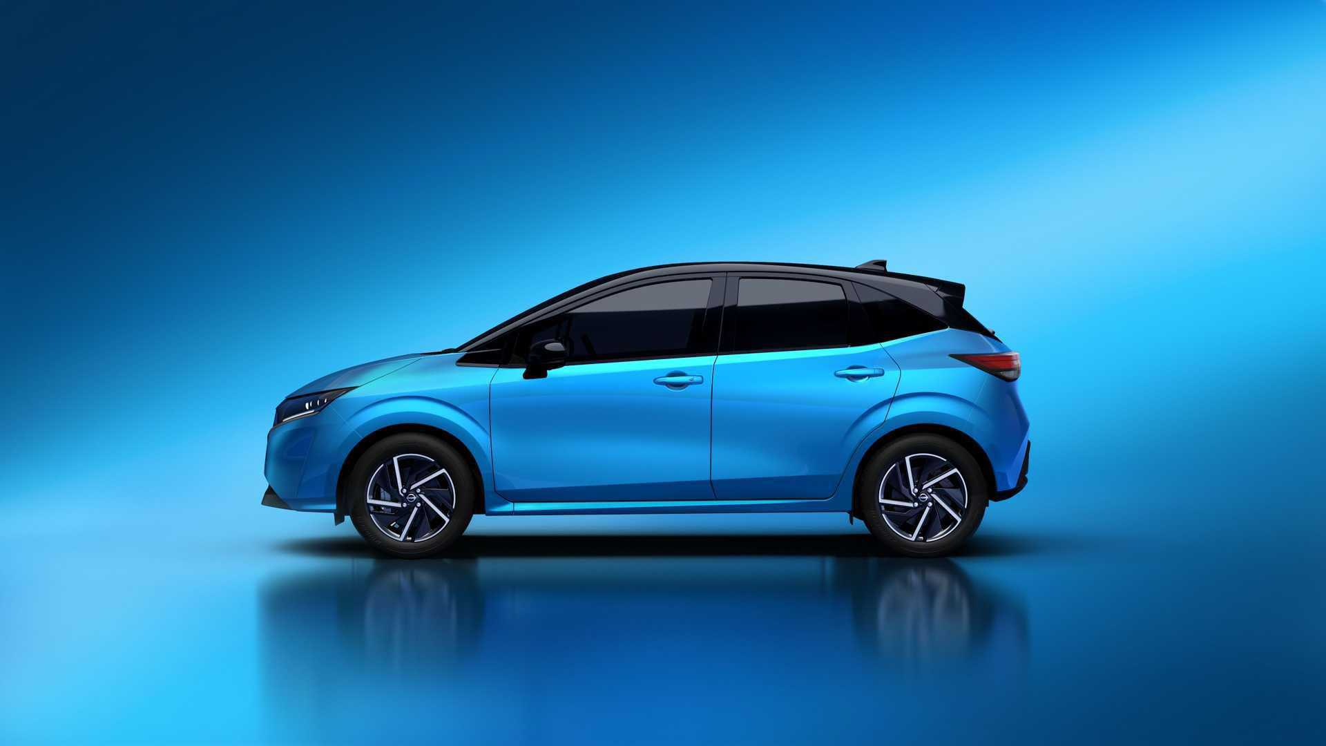 2021_Nissan_Note_0051