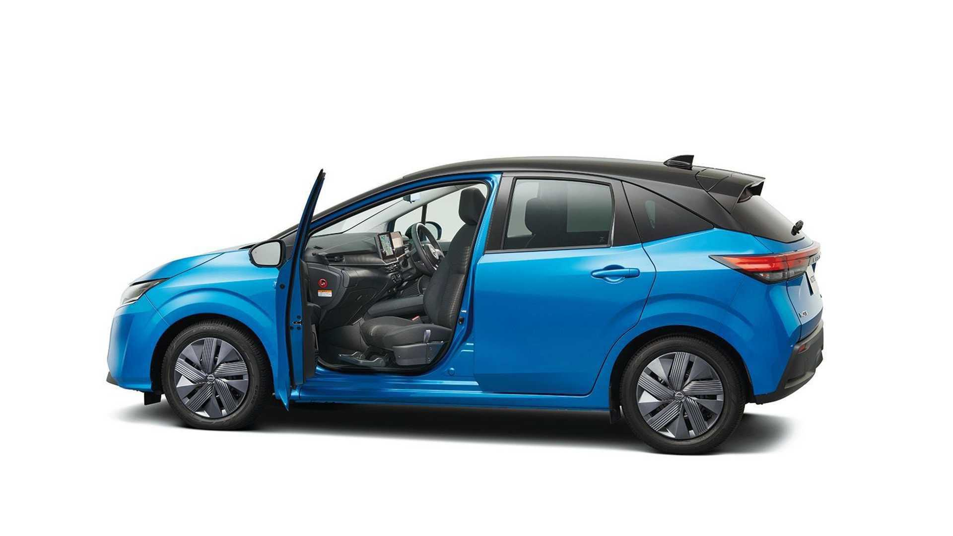 2021_Nissan_Note_0052