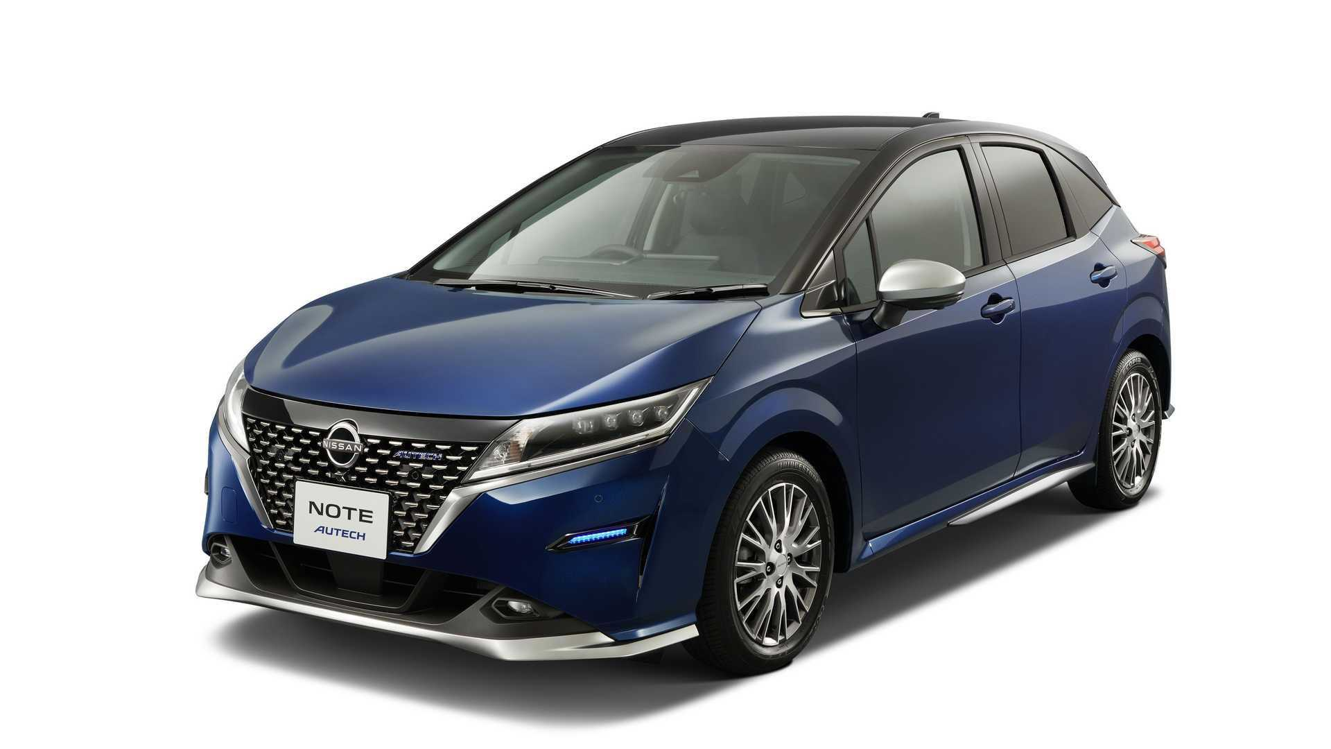 2021_Nissan_Note_0057