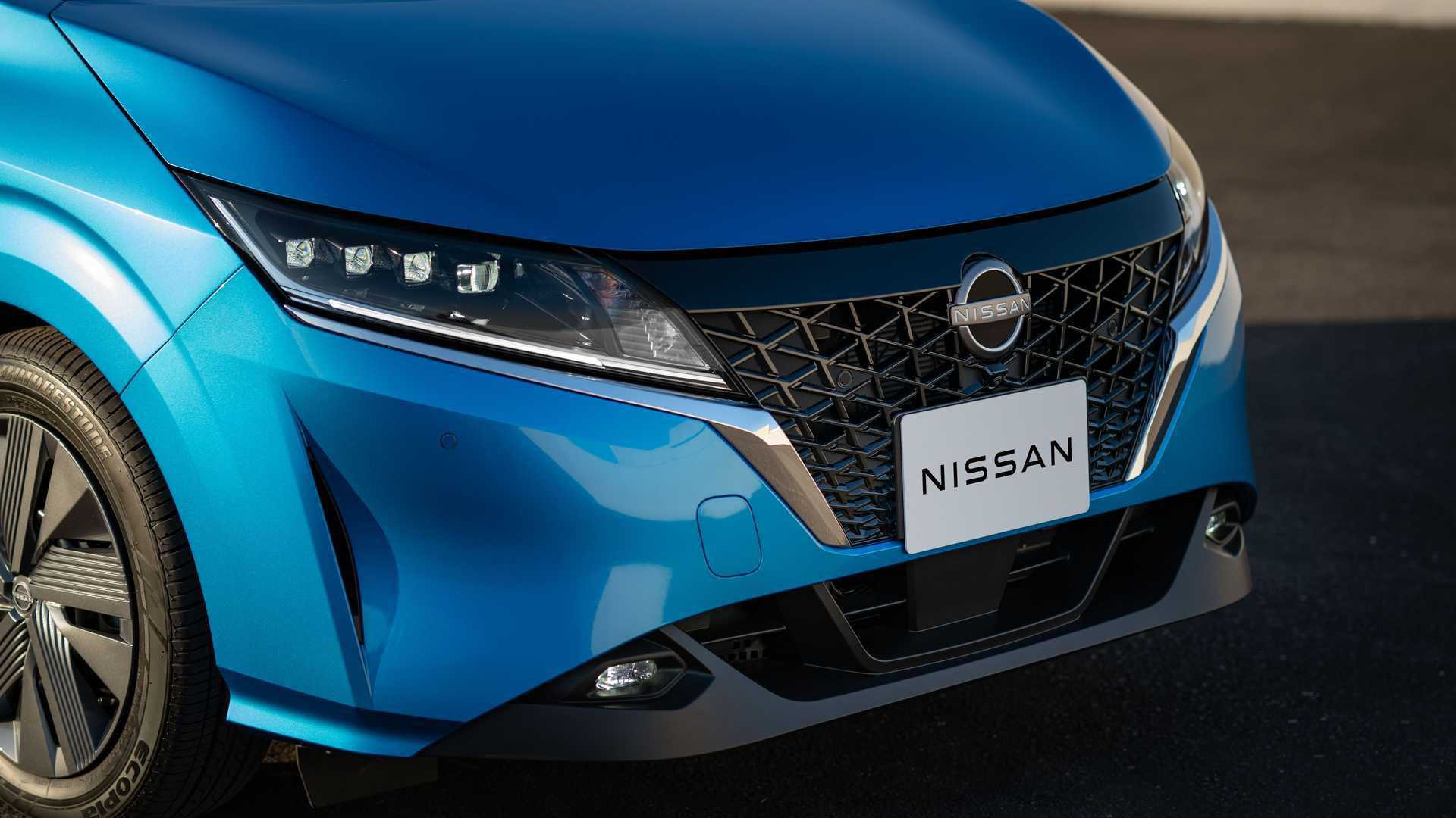 2021_Nissan_Note_0058