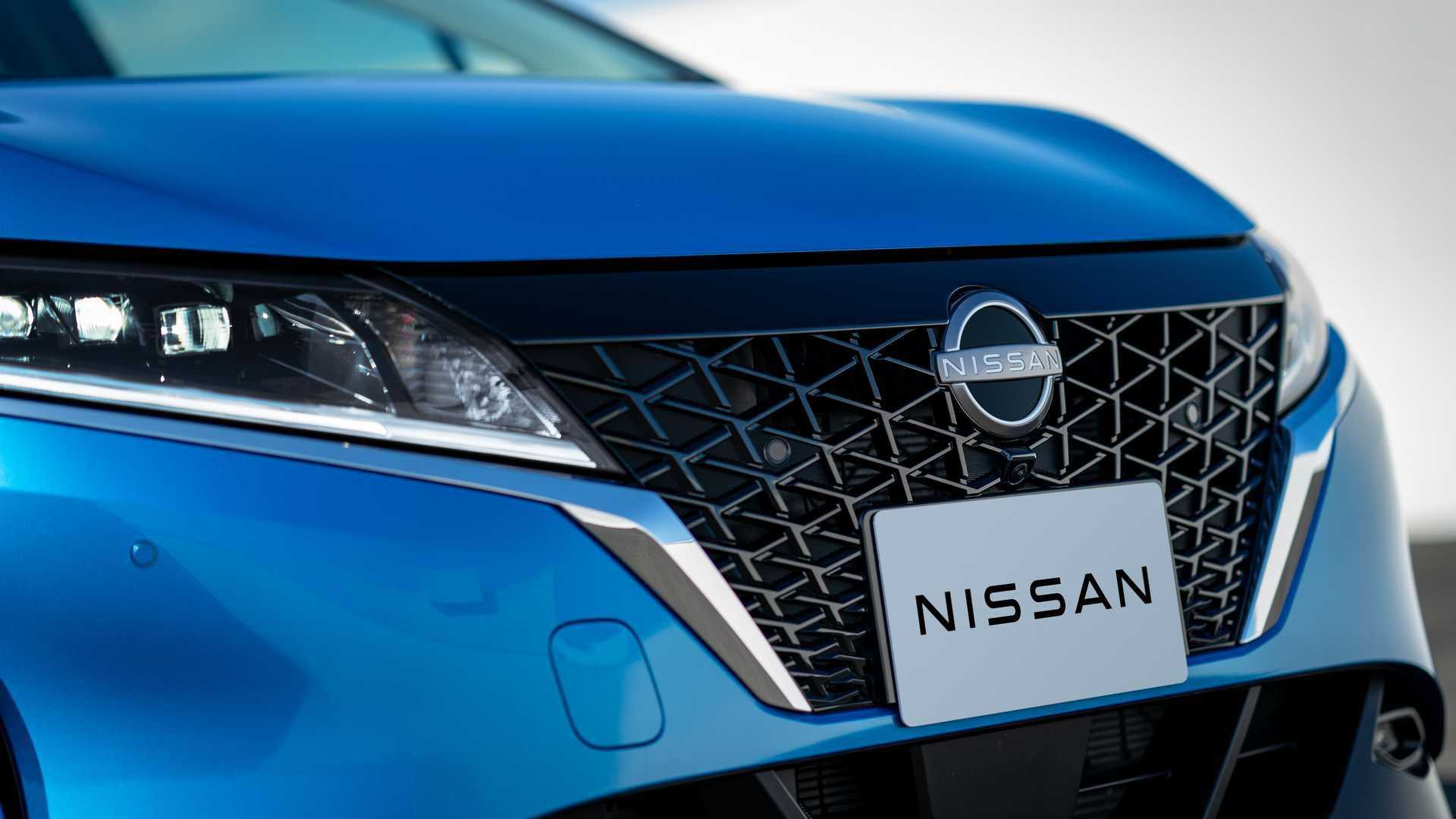 2021_Nissan_Note_0059