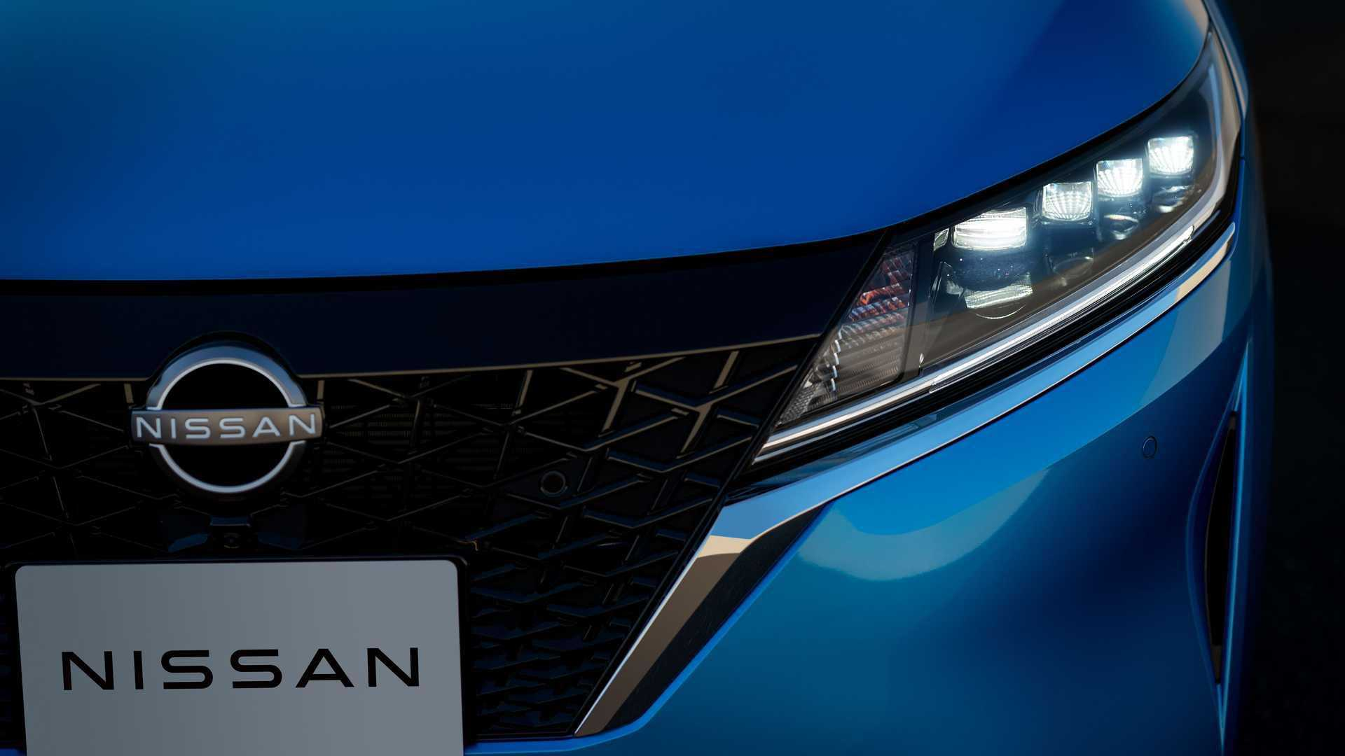 2021_Nissan_Note_0060