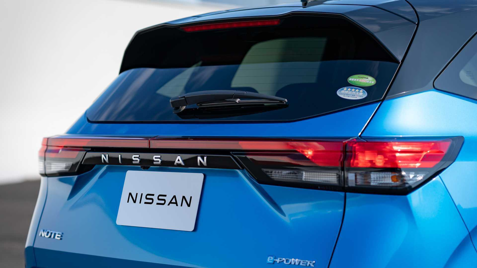 2021_Nissan_Note_0062