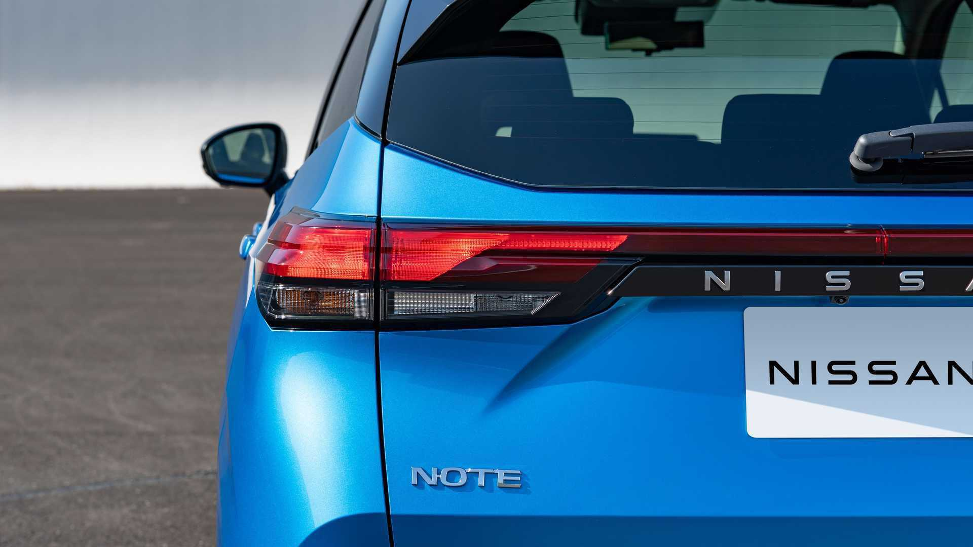 2021_Nissan_Note_0063